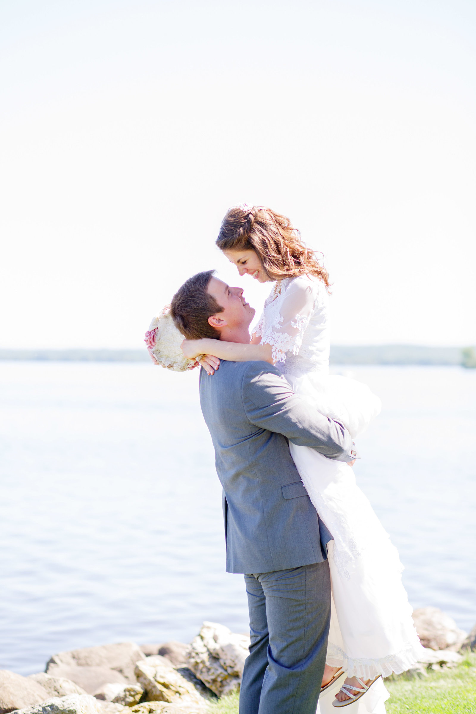 authenticweddingphotography-9