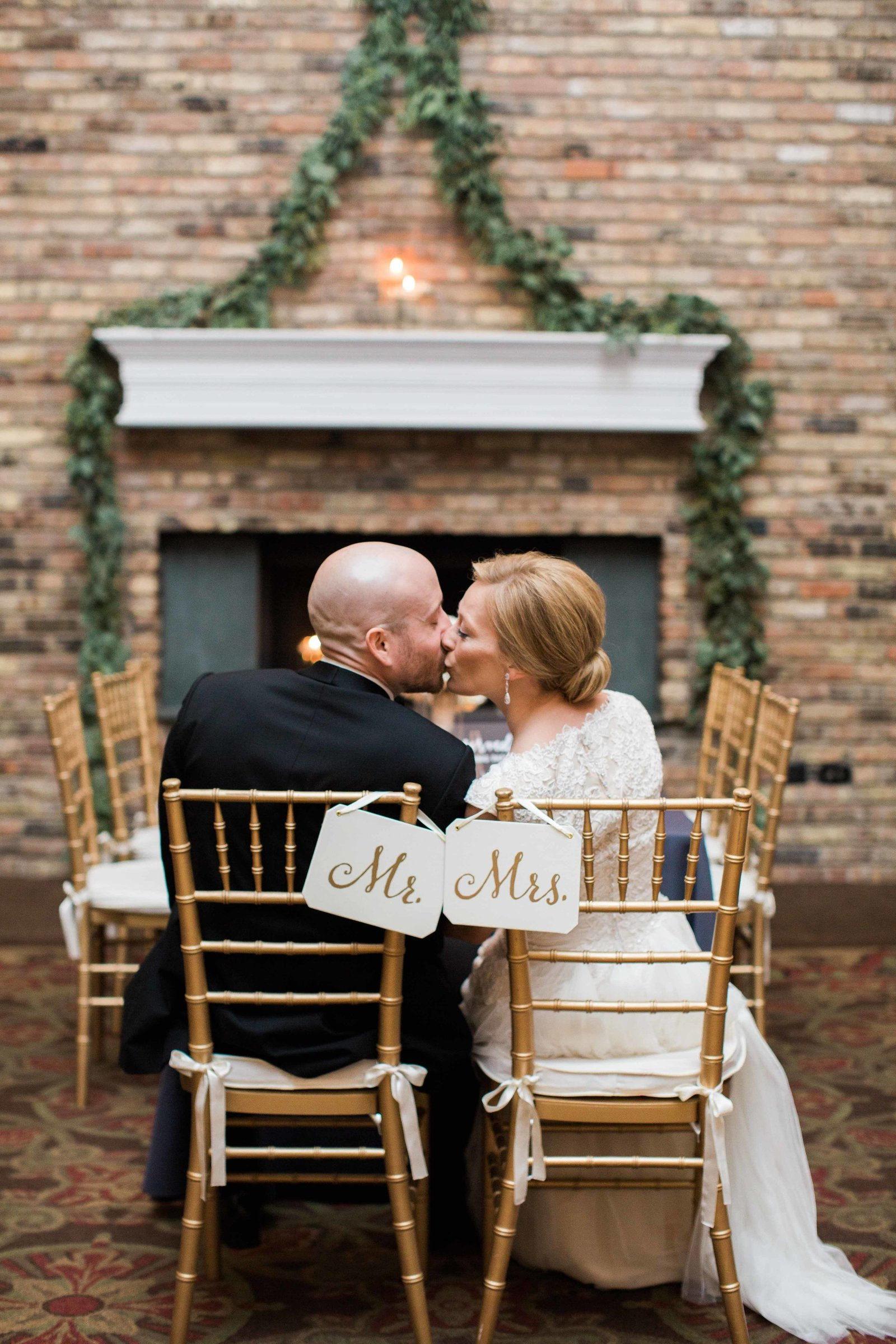 Dallas fine art wedding photographer-34