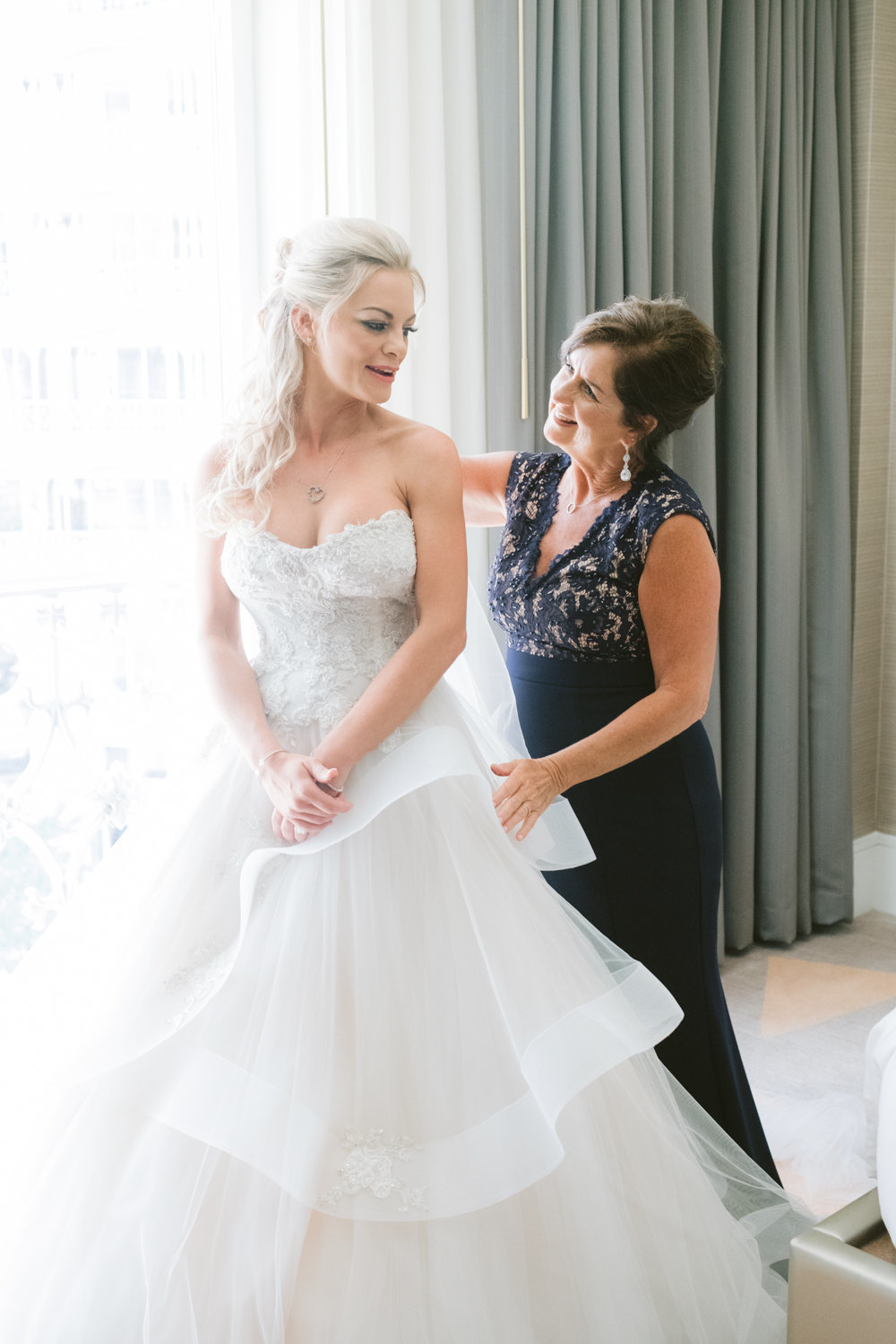 the_crescent_dallas_wedding_photographer_bethany_erin-6