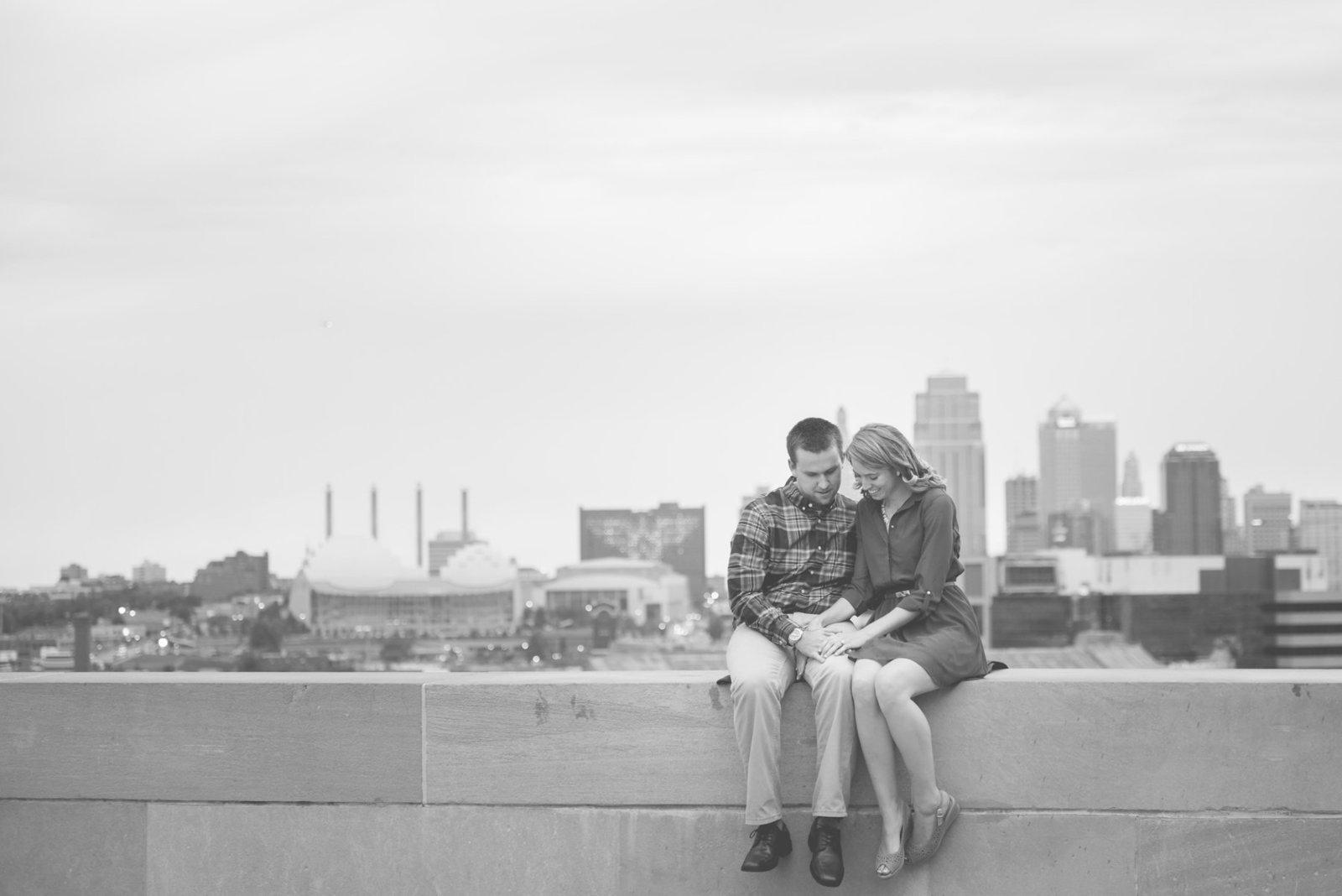 Engagement74