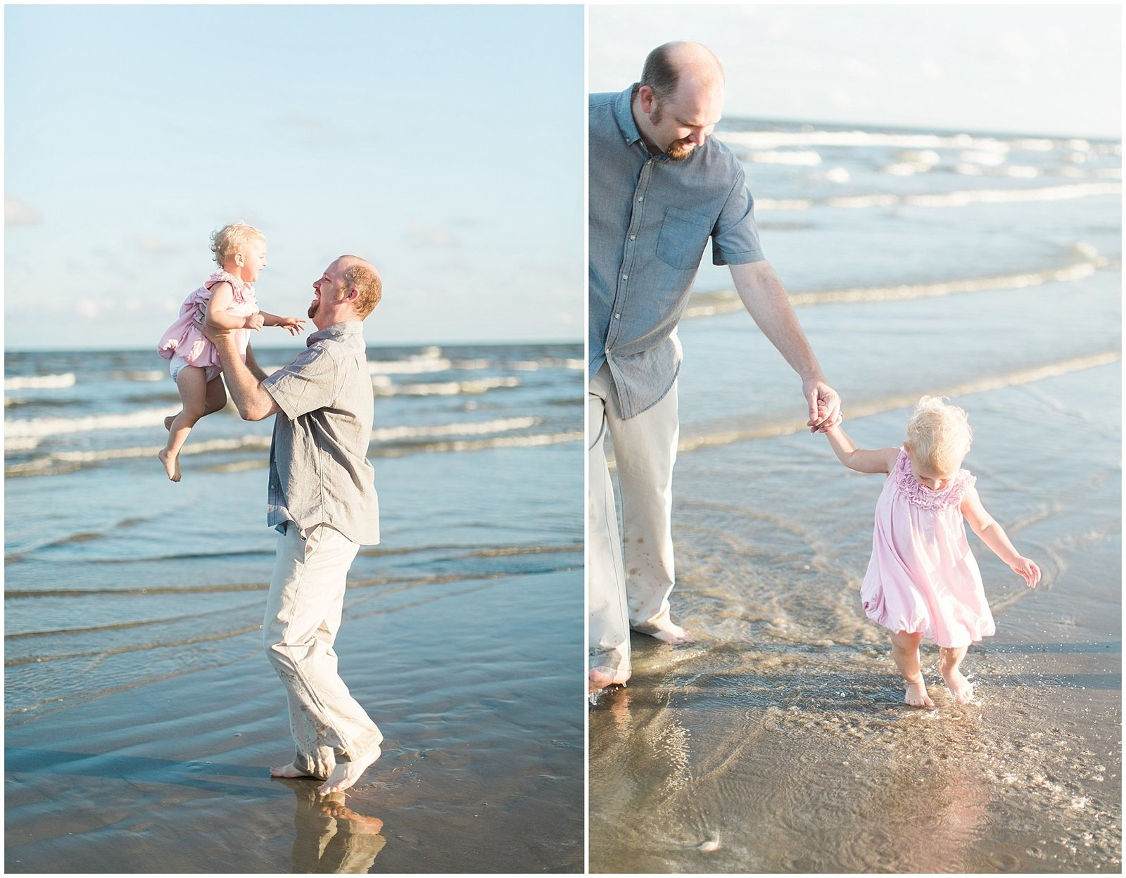 Karen Theresa Photography - Galveston Baytown Family Portrait Photographer_0318