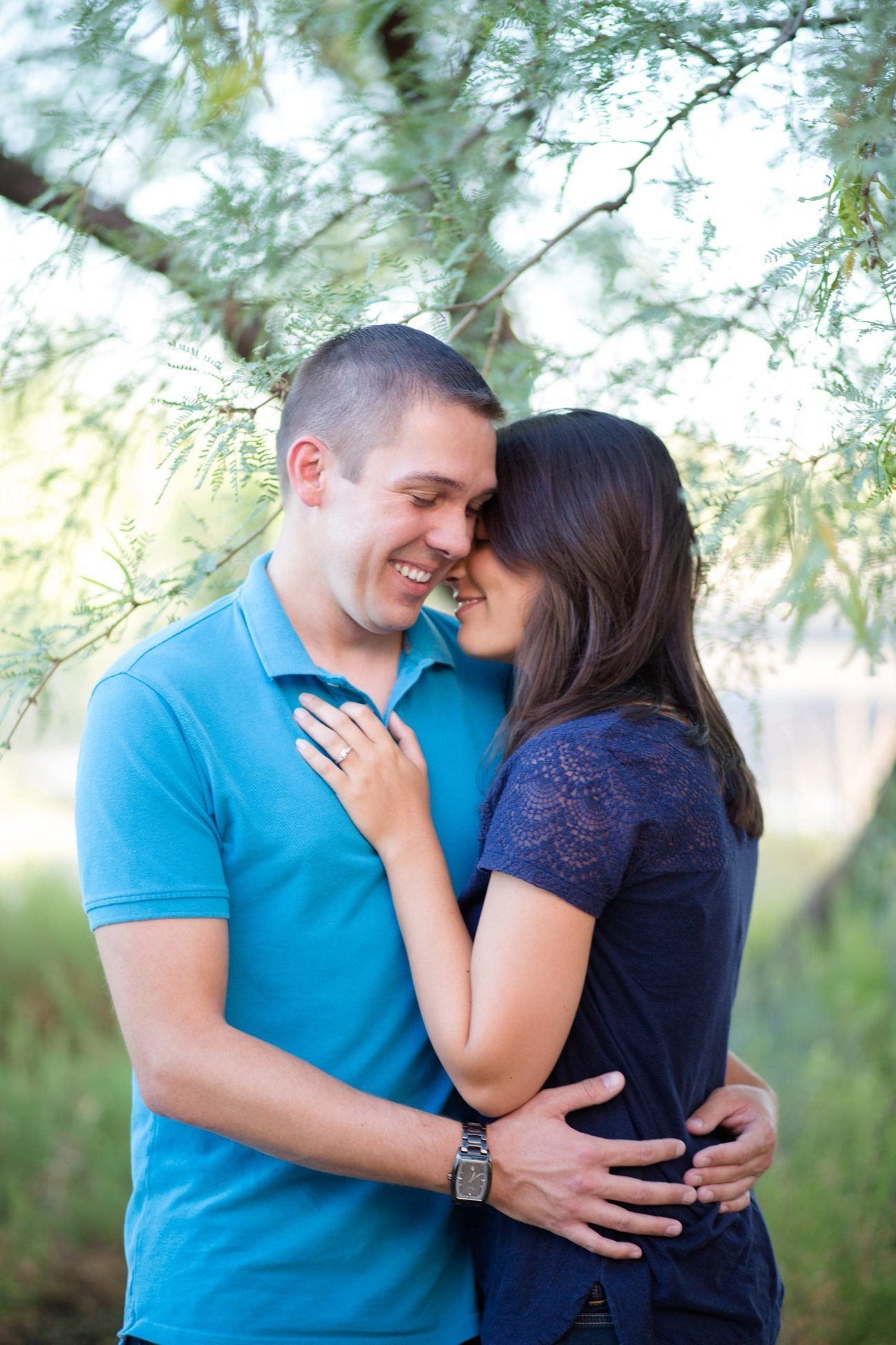 Engagements Colorado Springs Engagement Photographer Wedding Photos Pictures Portraits Arizona CO Denver Manitou Springs Scottsdale AZ 2016-06-27_0011