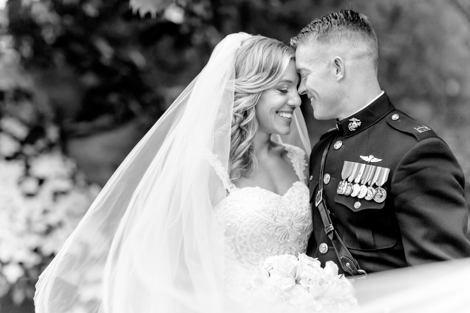 Carley Rehberg Photography - Wedding Photographer - Photo21