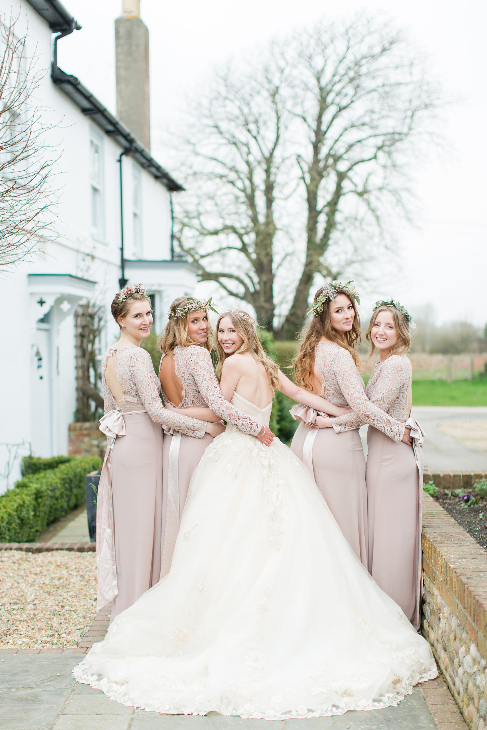 adorlee-0007-southend-barns-wedding-photographer-chichester-west-sussex