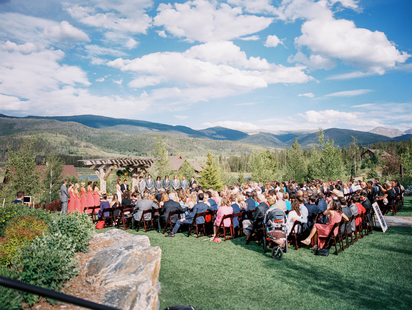 devils thumb ranch wedding photographer colorado film-59