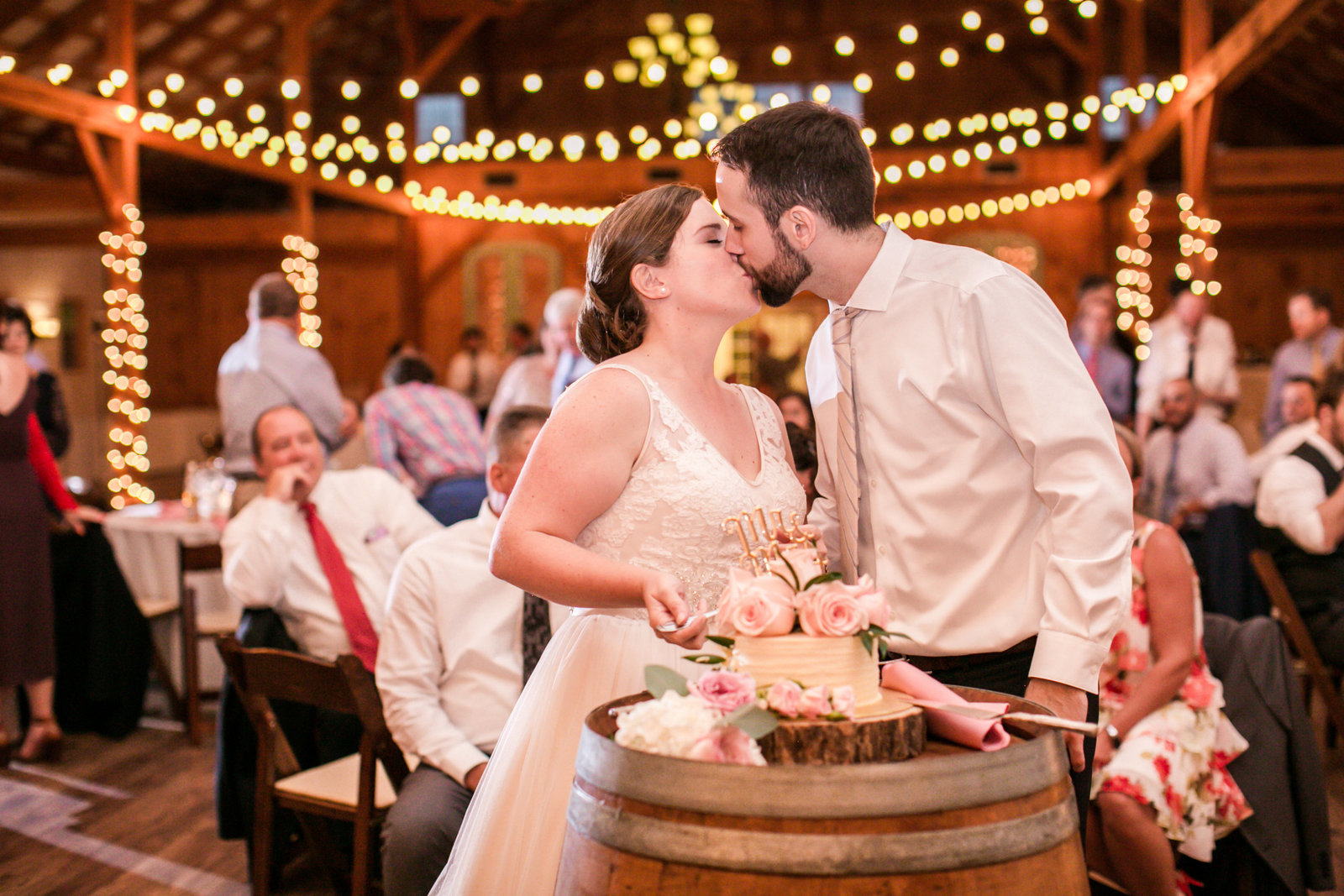 Featured Wedding- Shadow Creek, Purcellville VA - Erin and B-0064