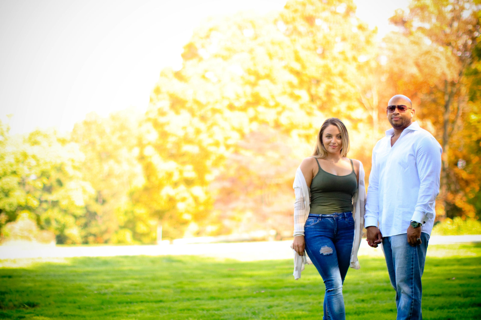 frelinghuysen-arboretum-engagement-photos-1258
