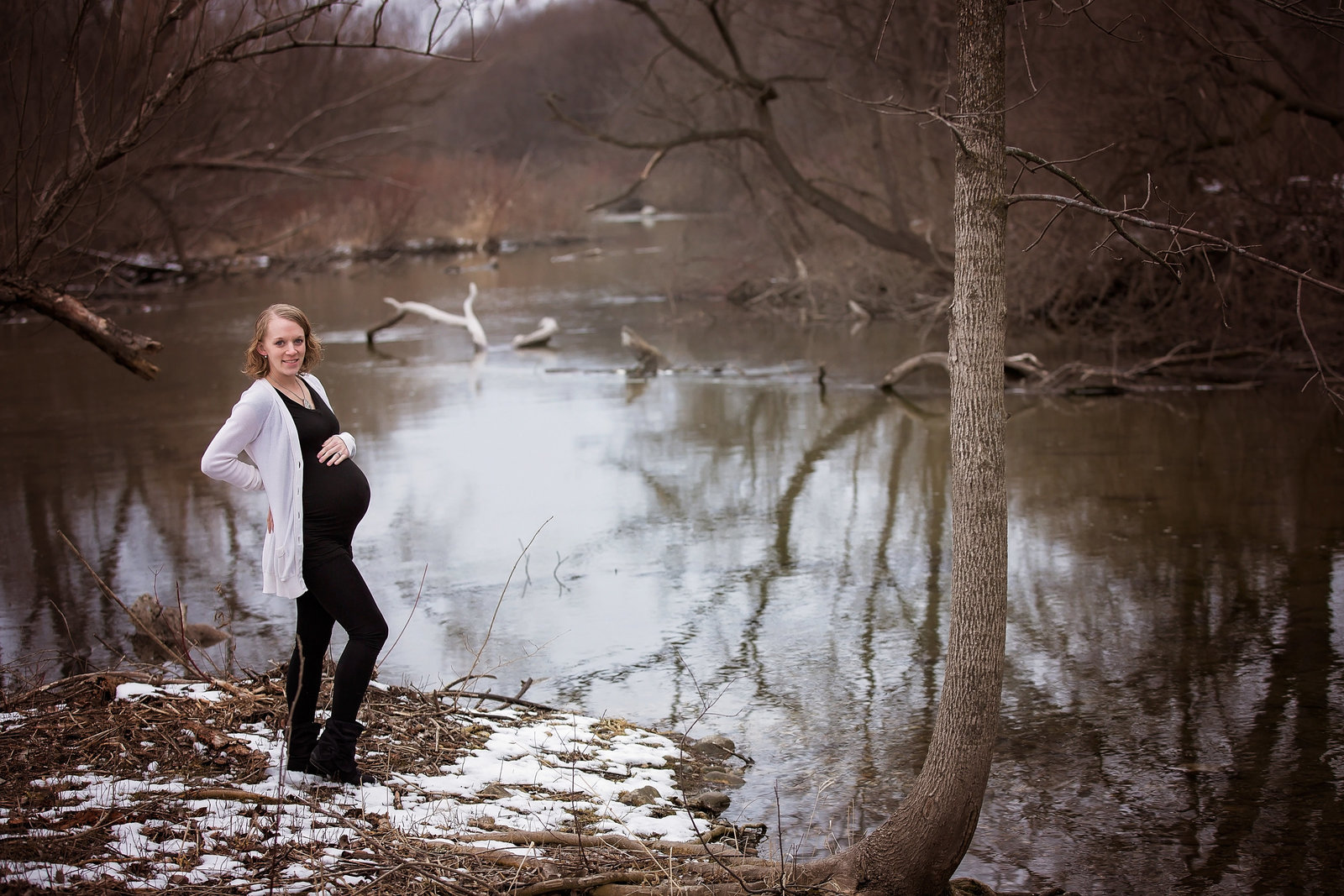 winter-maternity-photographer