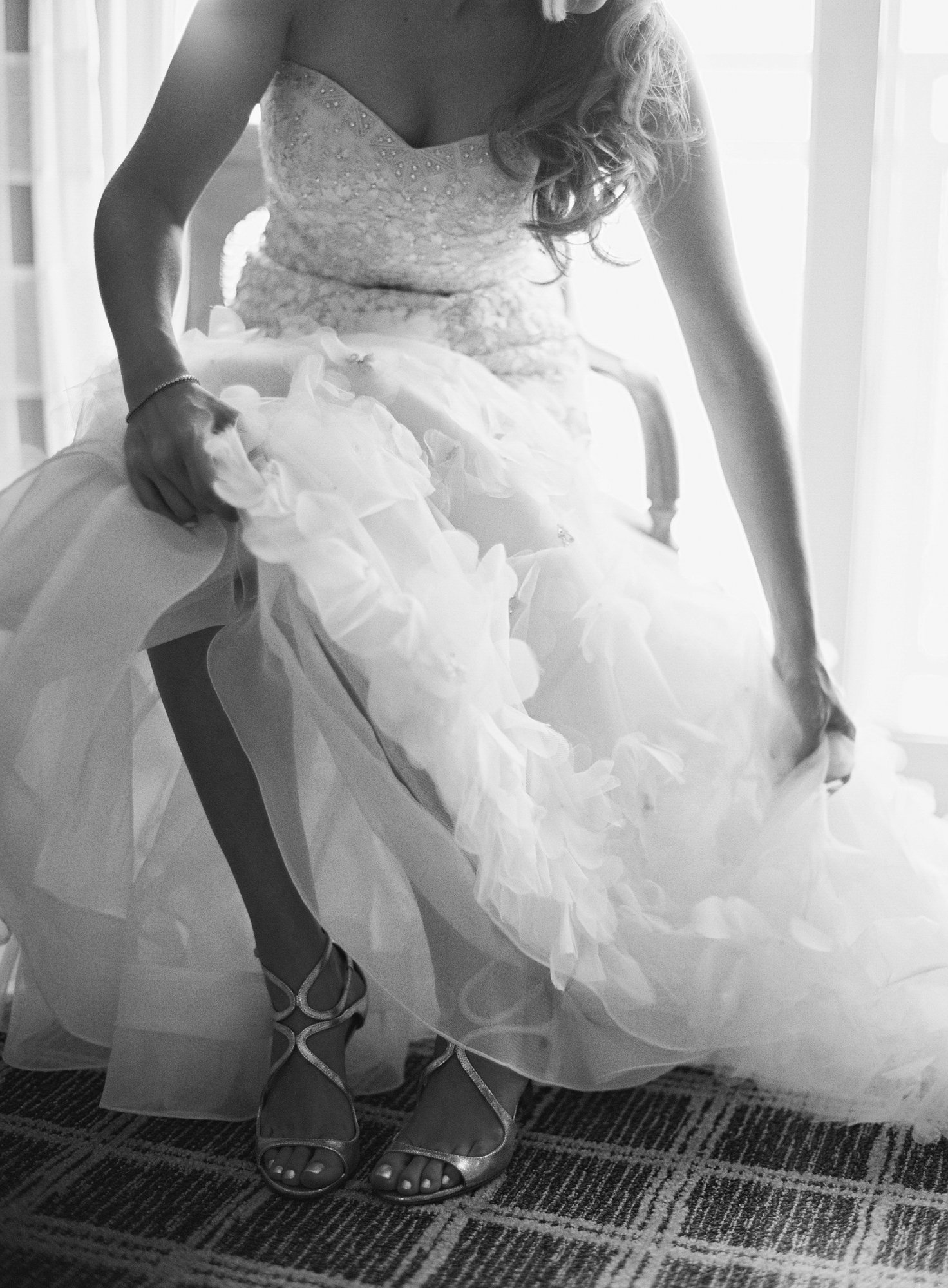Bonnie Sen Photography-wedding-2-2