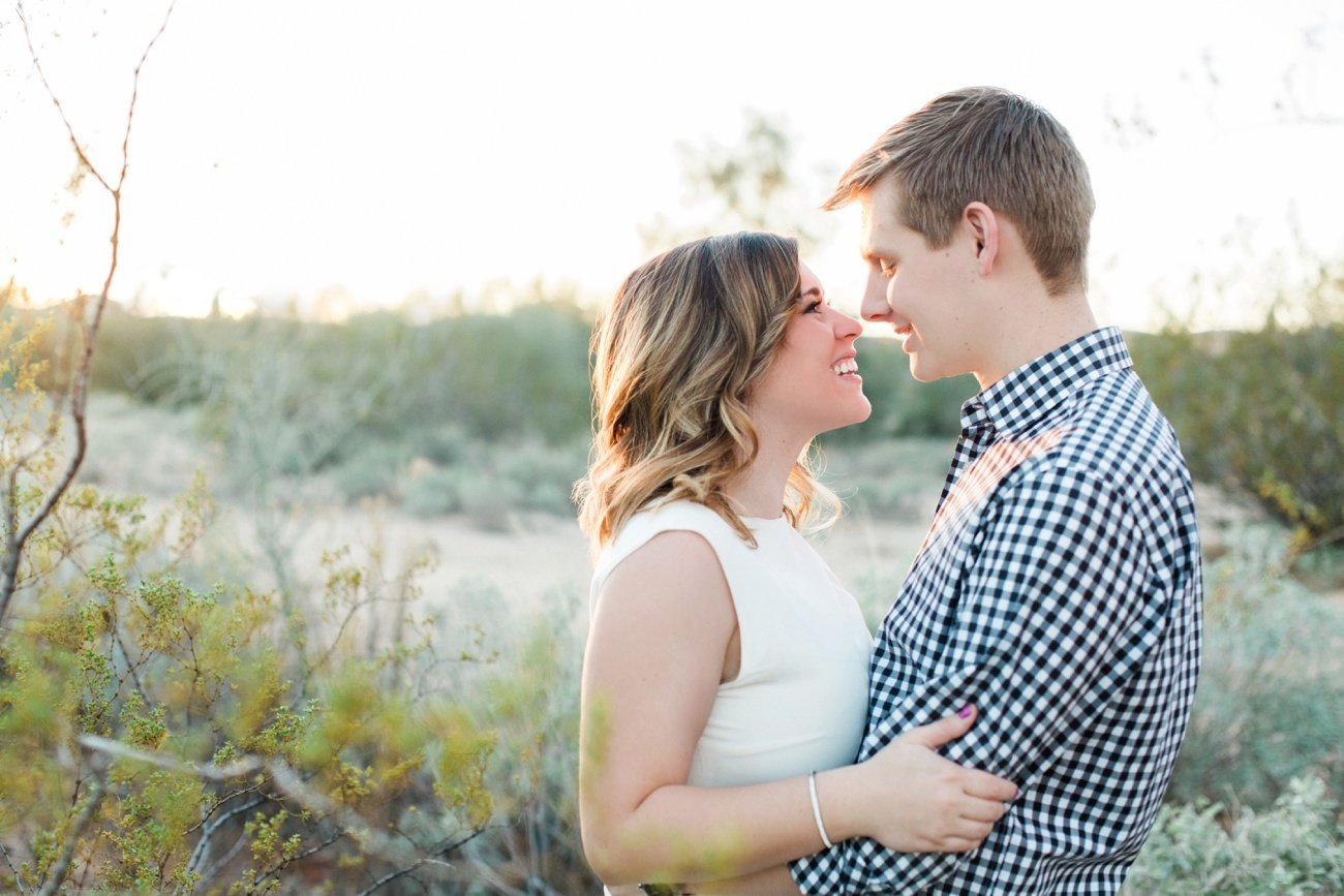 Engagements Colorado Springs Engagement Photographer Wedding Photos Pictures Portraits Arizona CO Denver Manitou Springs Scottsdale AZ 2016-06-27_0070