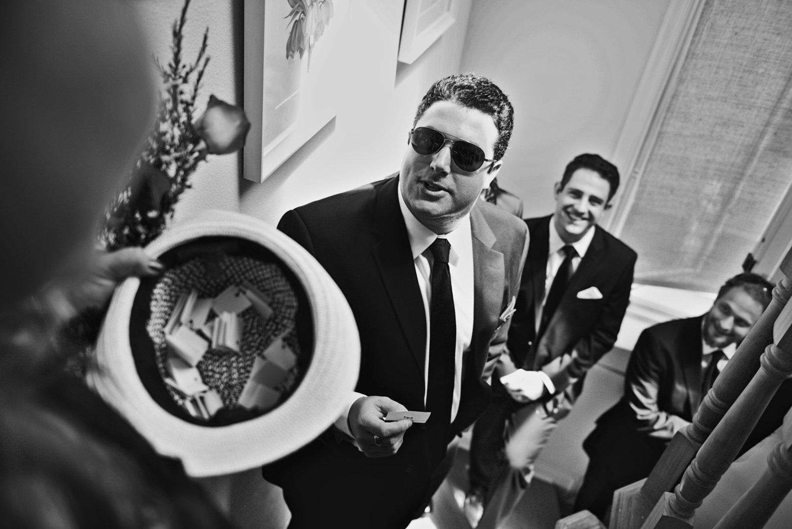 malibu wedding photographer photos celebrity wedding photographer bryan newfield photography ruth mike 07