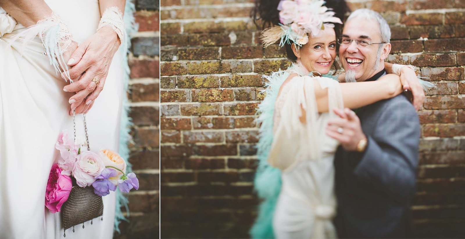 Vintage_style_eclectic_silk_wedding_dress_JoanneFlemingDesign