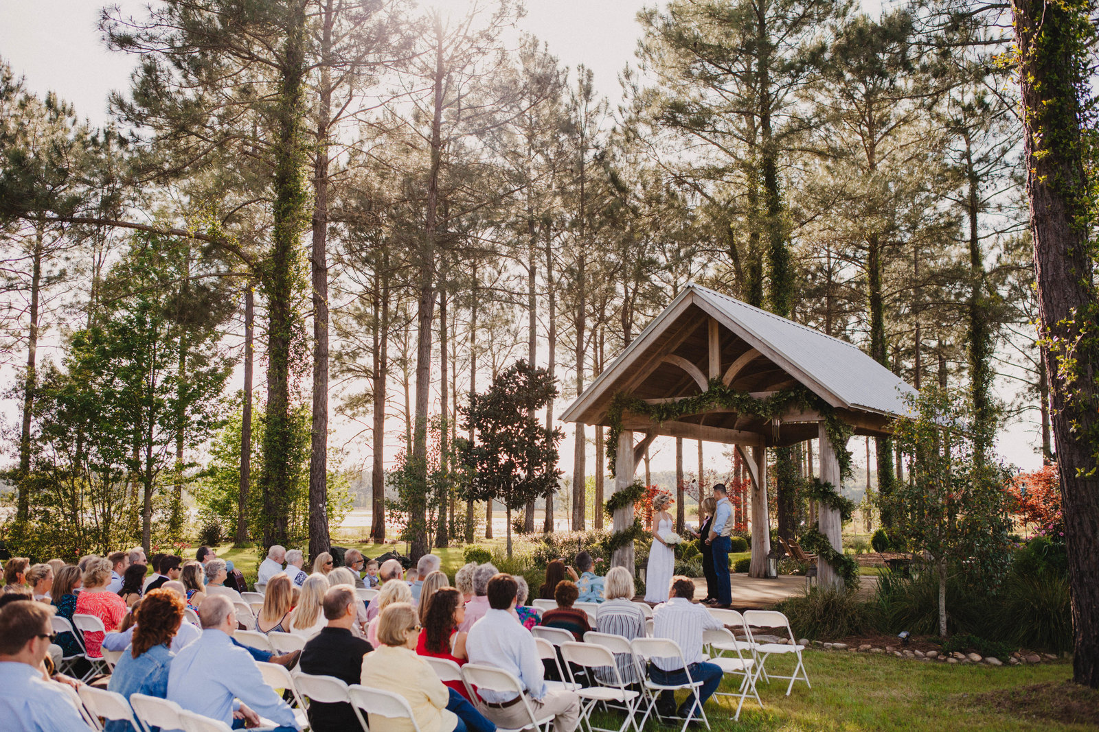 giddens wedding-108
