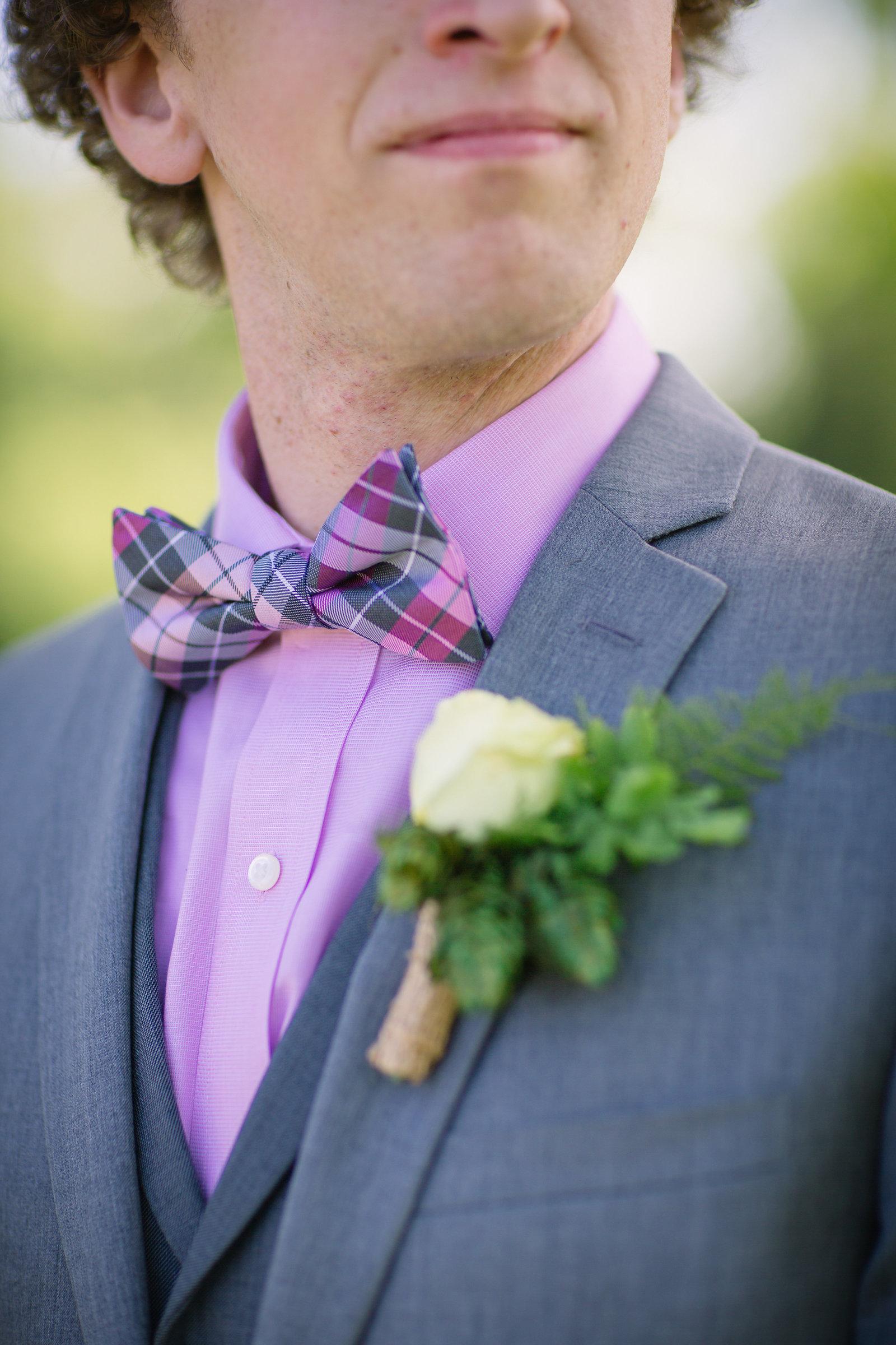 5.31.2014_Kris-SeanQuinn_Wedding-171
