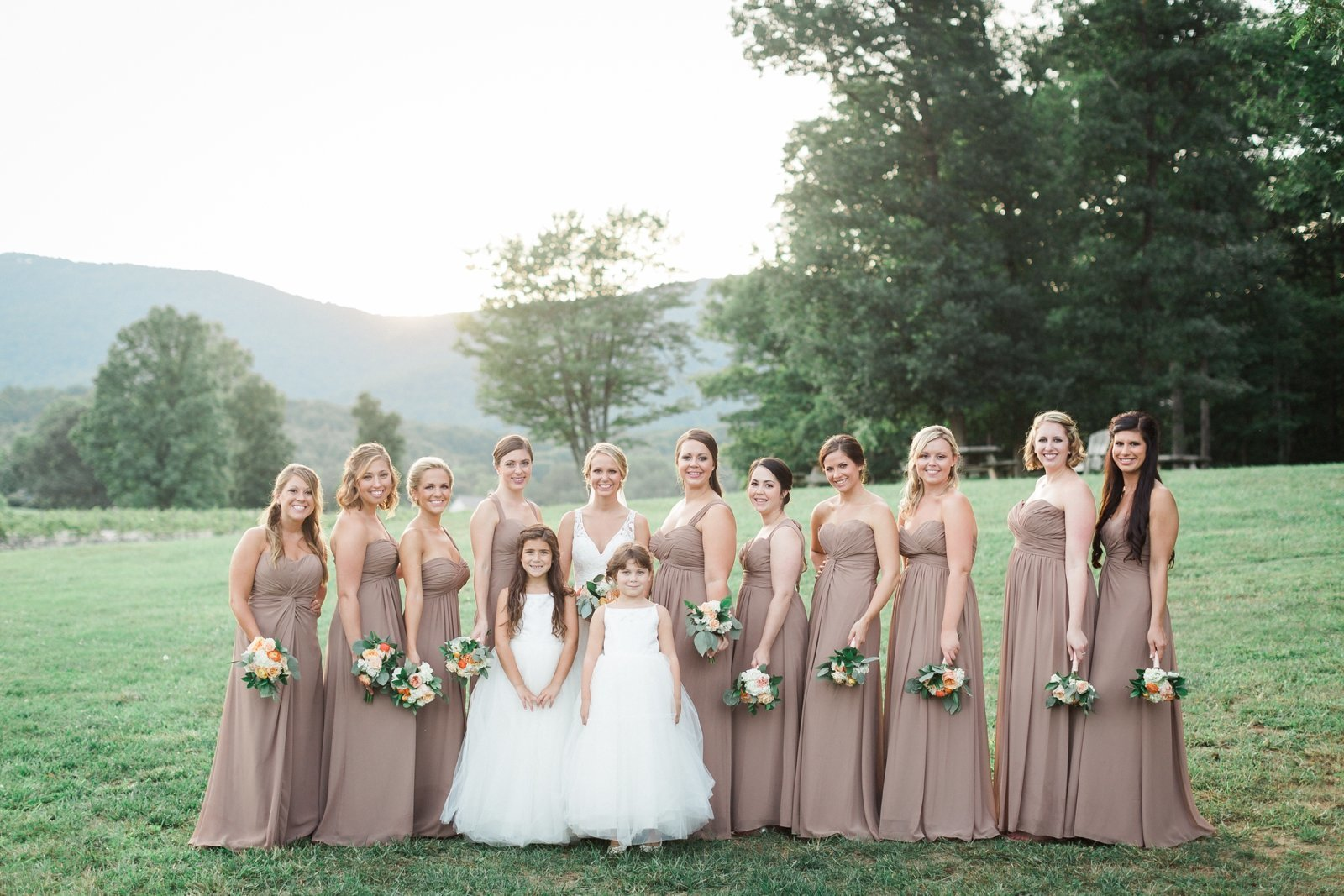 i-charlottesville-winery-wedding_1862