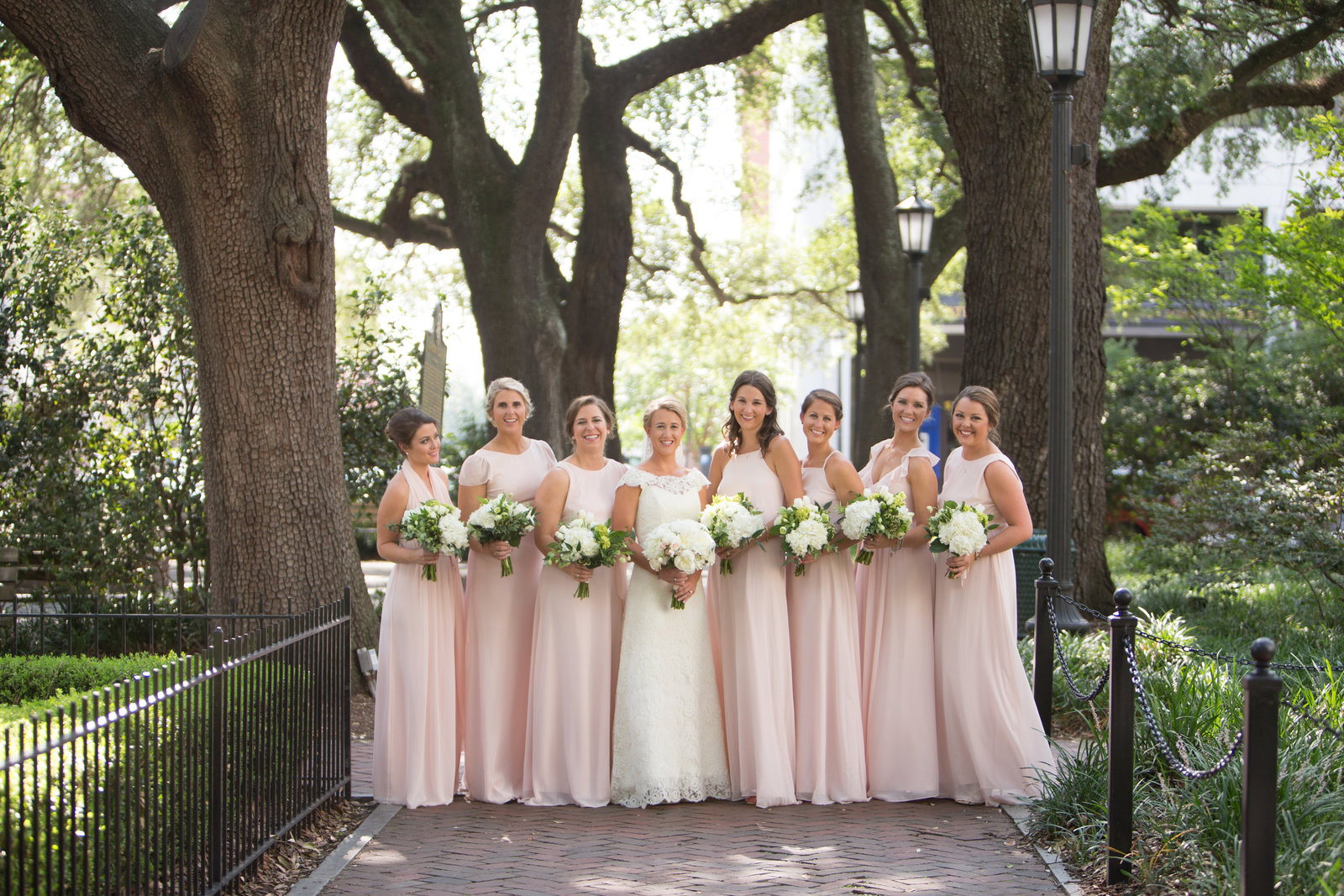 savannahweddingrealitiesphotography (1 of 1)