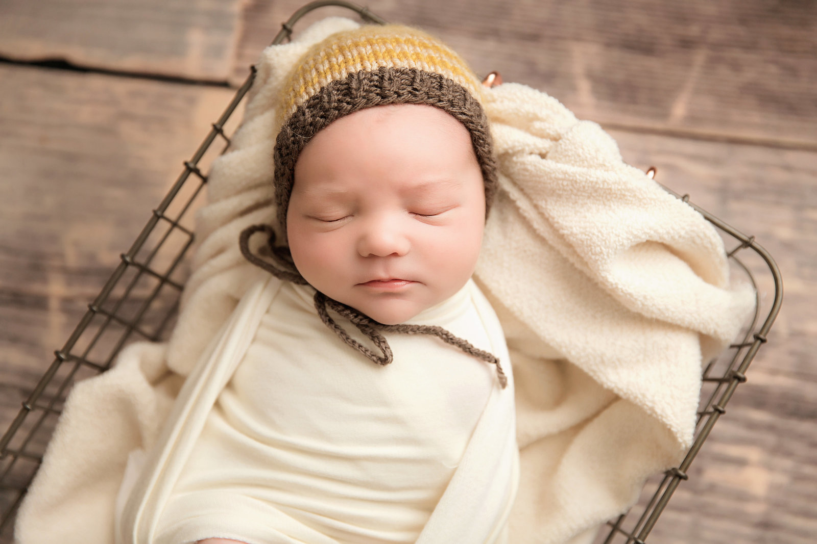 brookfield-newborn-photography.