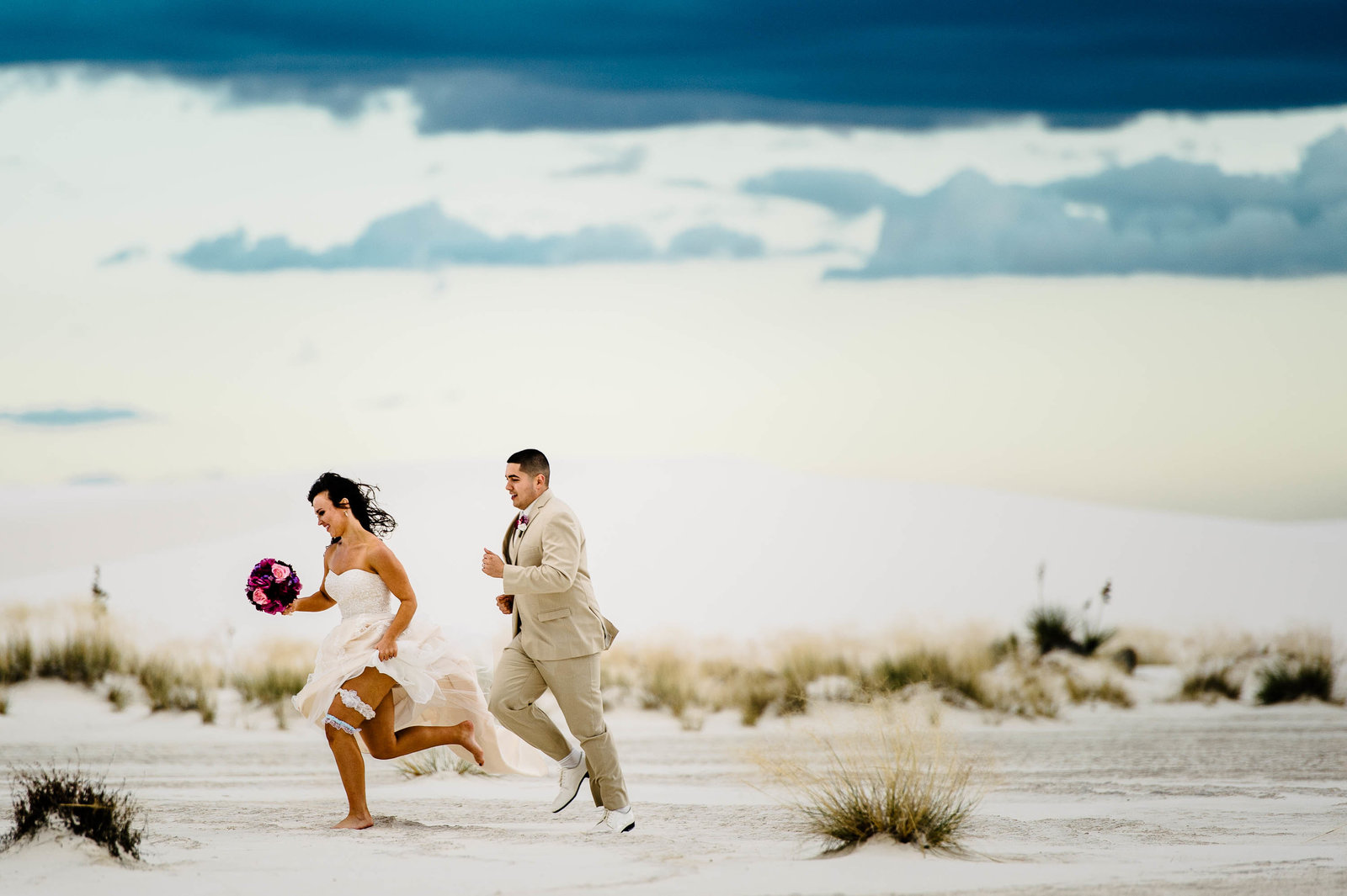 277-El-paso-wedding-photographer-StAd _0428