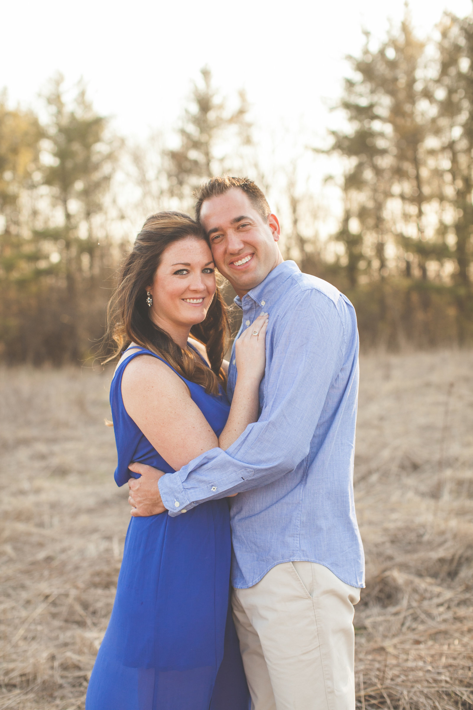 John&Katie-Engagements-224