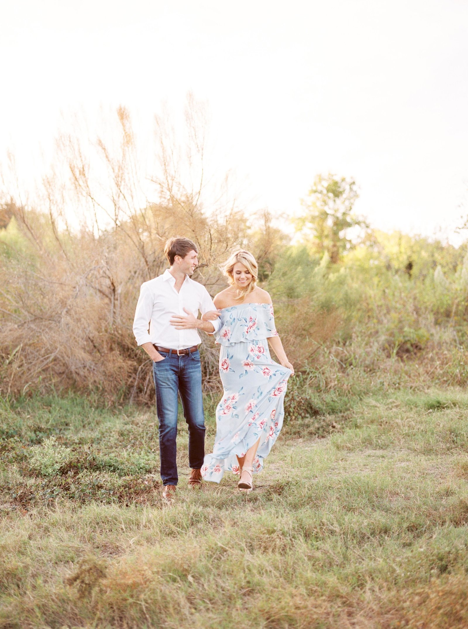 Dallas engagement photographer_Chelsea Q White-54