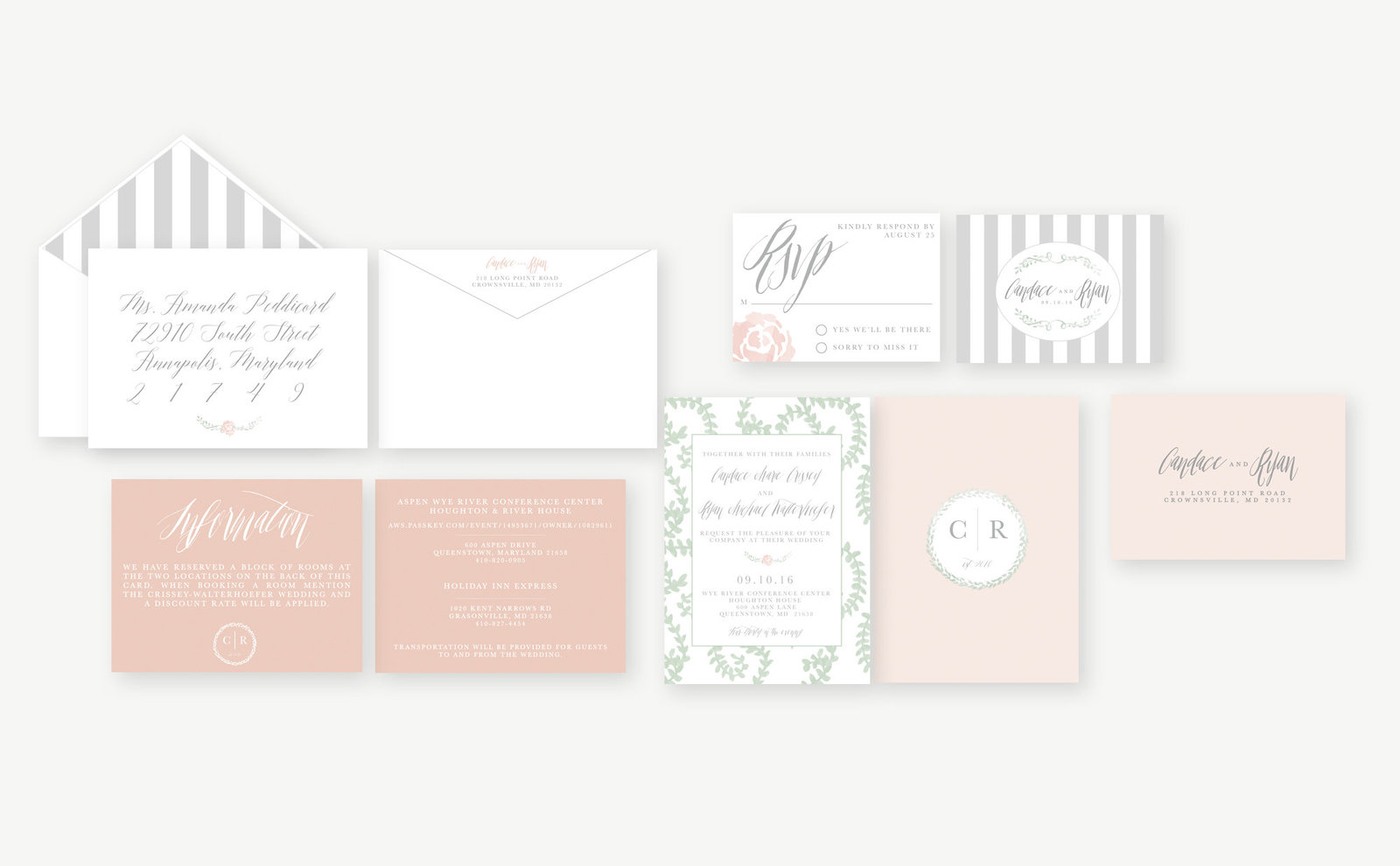 wedding-branding-invitation-suite-candace-ryan