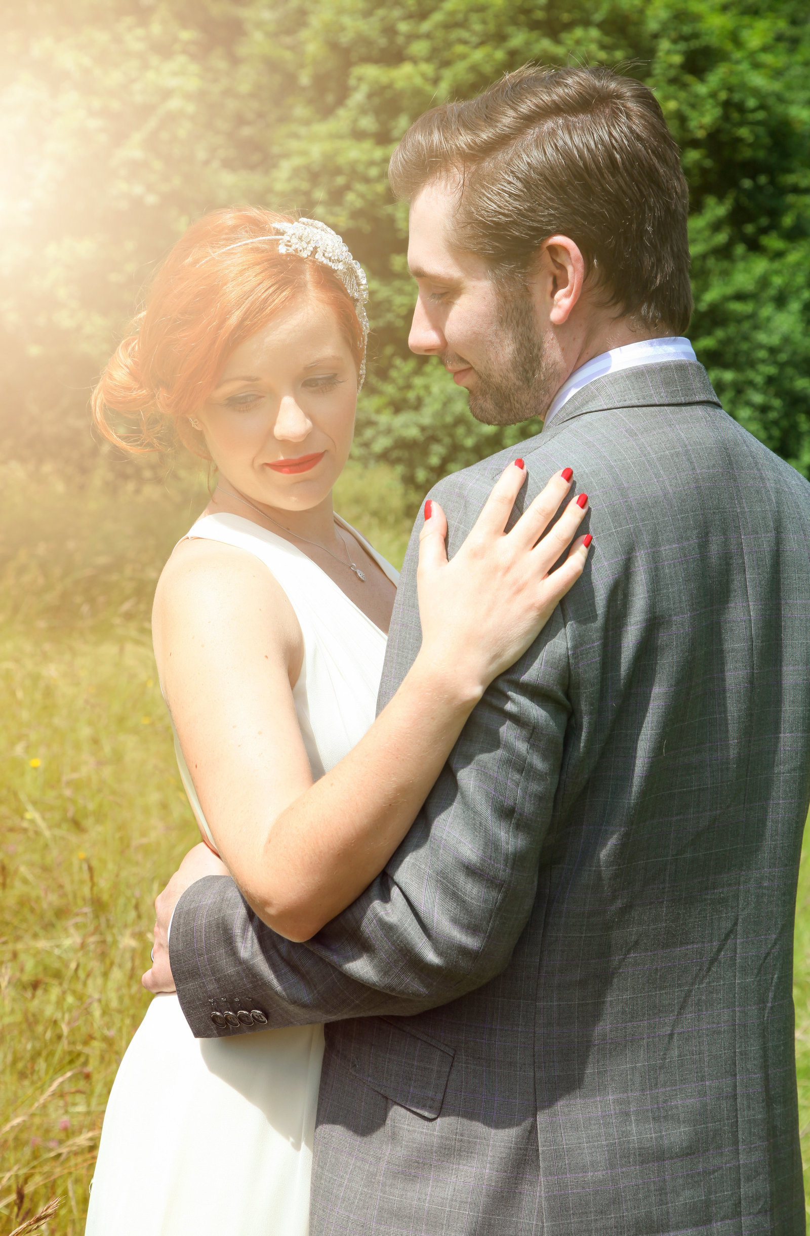adorlee-905-best-styled-shoots-wedding-photography-chichester