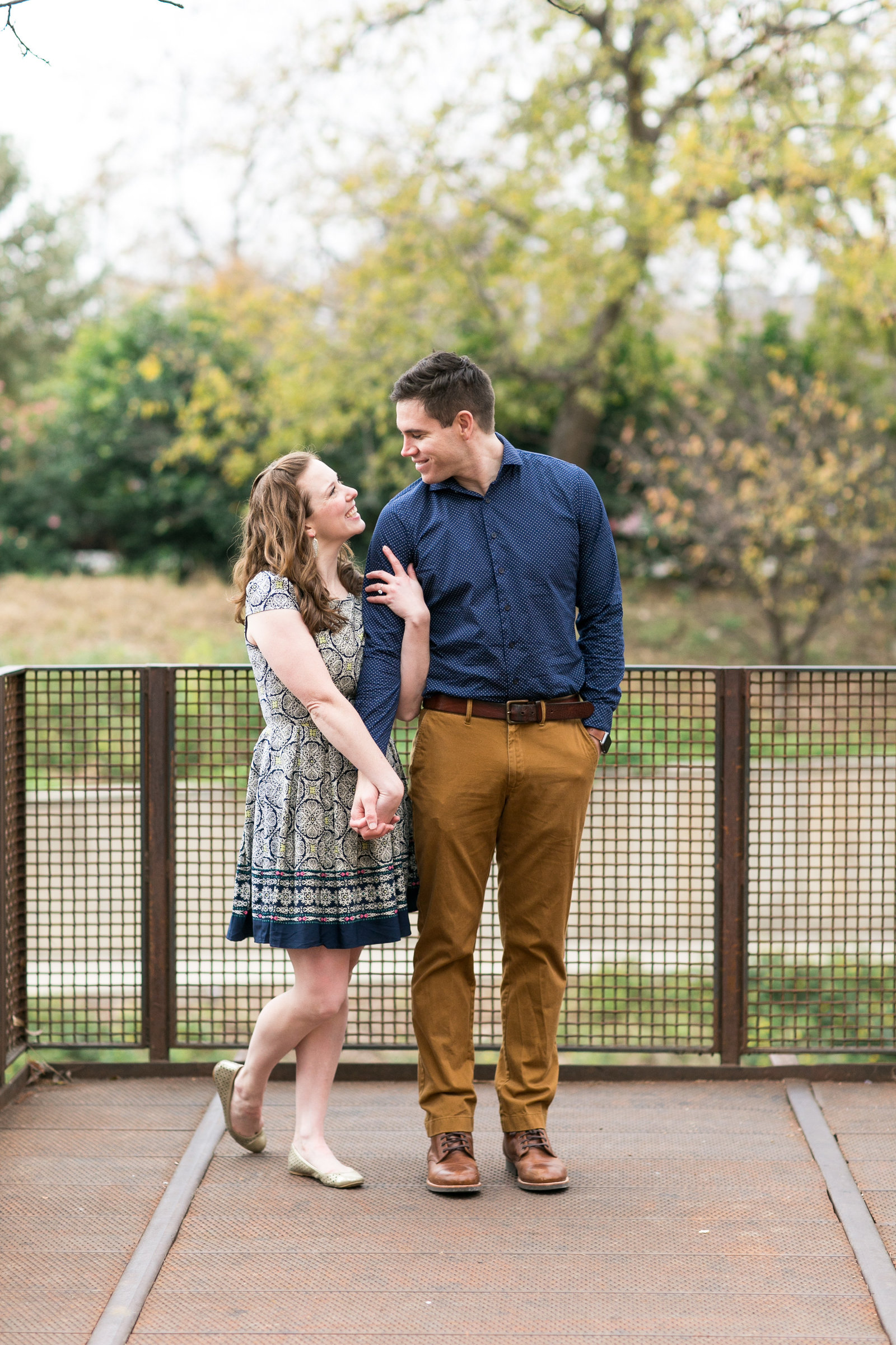 pearl-brewery-stables-san-antonio-riverwalk-engagement-session-65