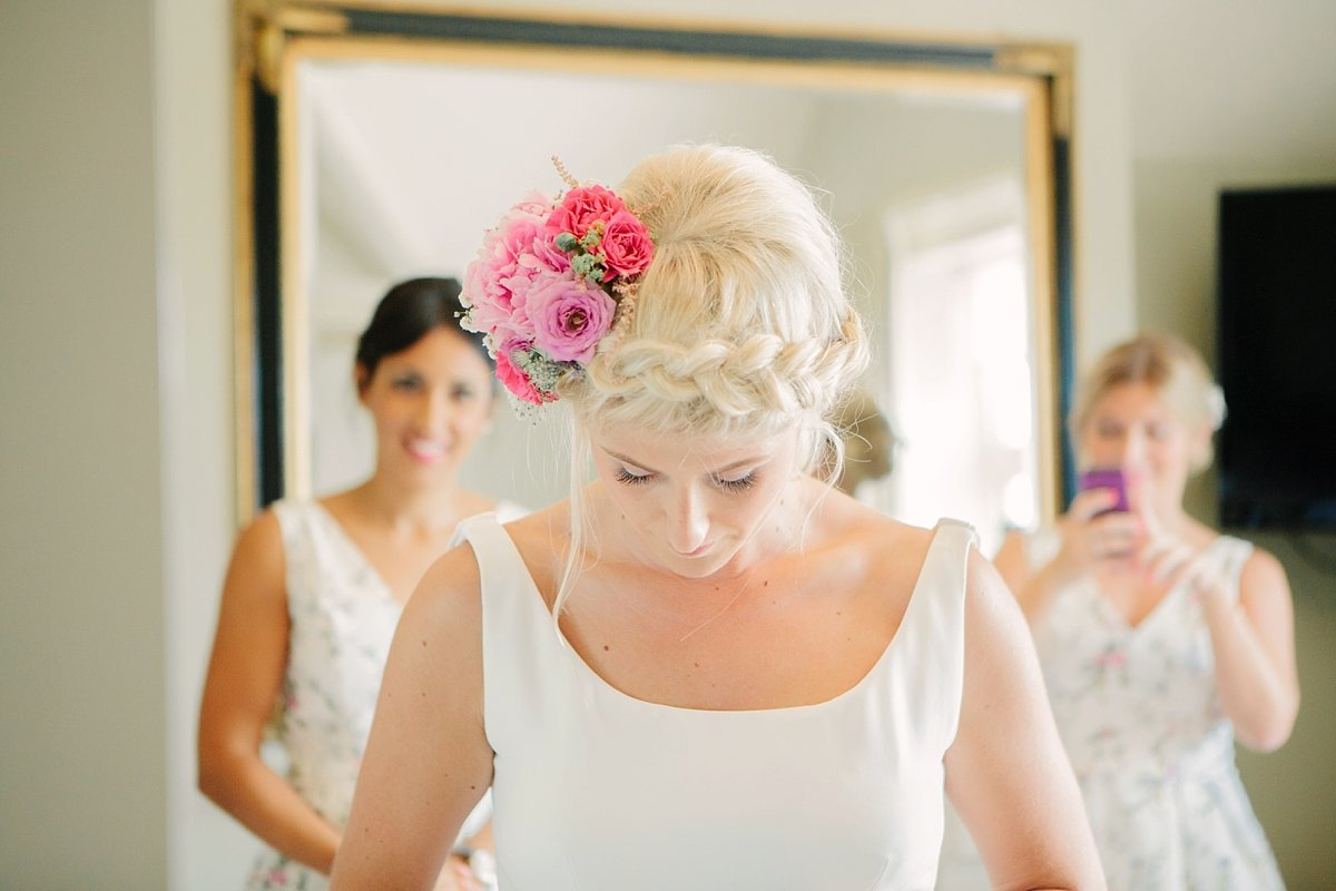 preston-court-boho-wedding-flower-crown_0006
