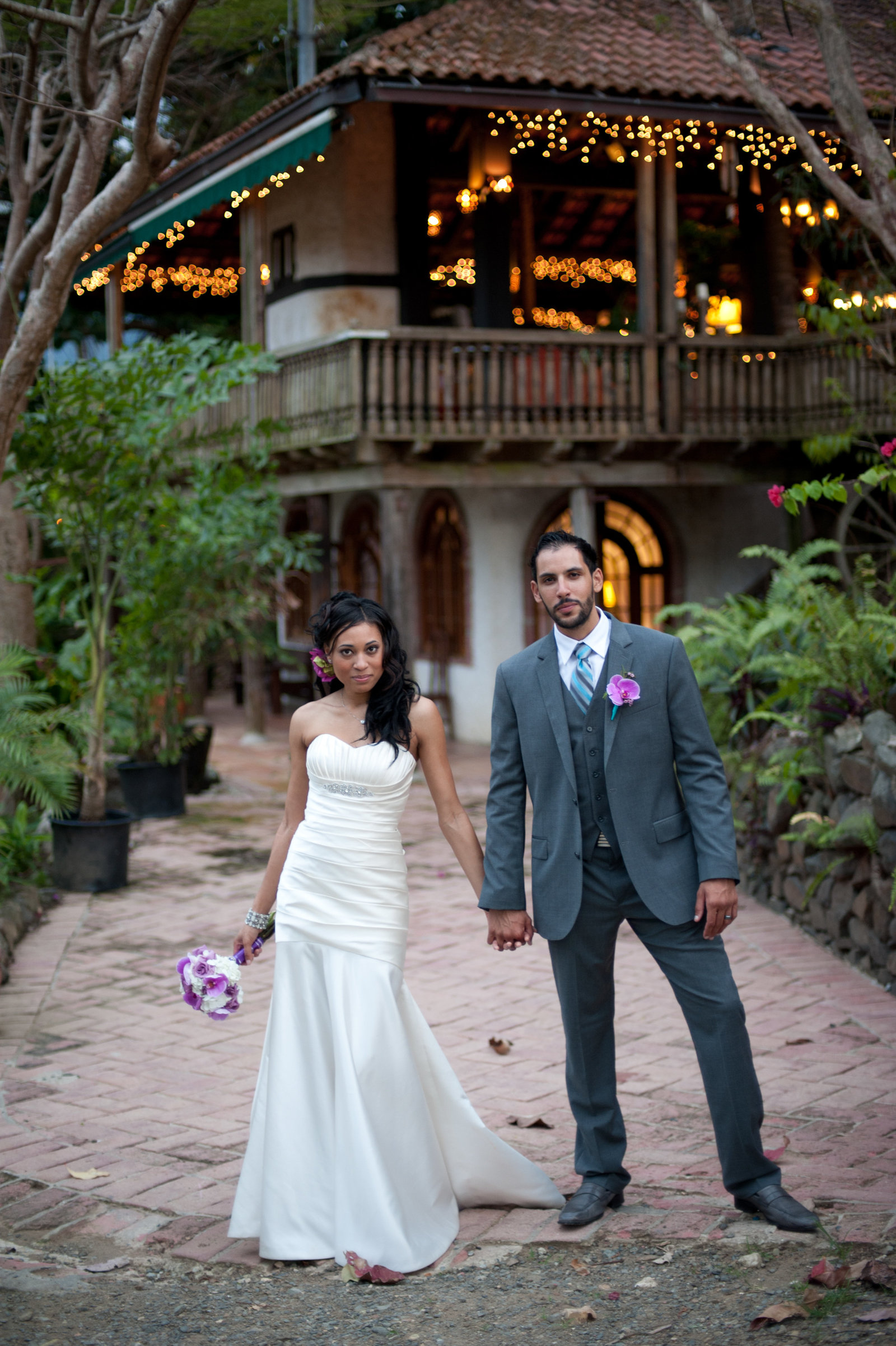 Crystal Genes Photography PUERTO RICO WEDDING_110423-183847