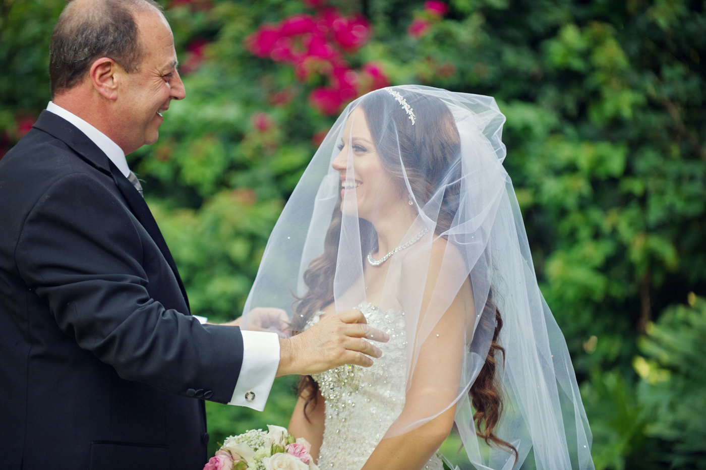 Weddinggallery2016_37