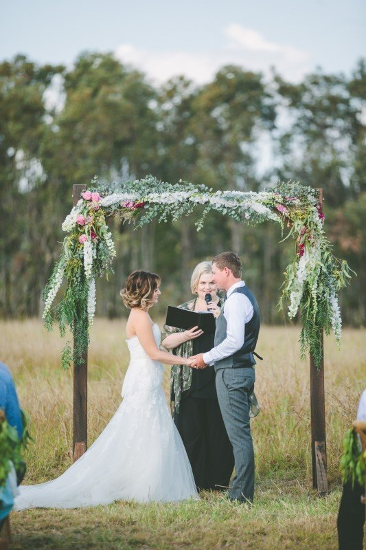 Lazy Acre Weddings (370 of 1142) (Custom)