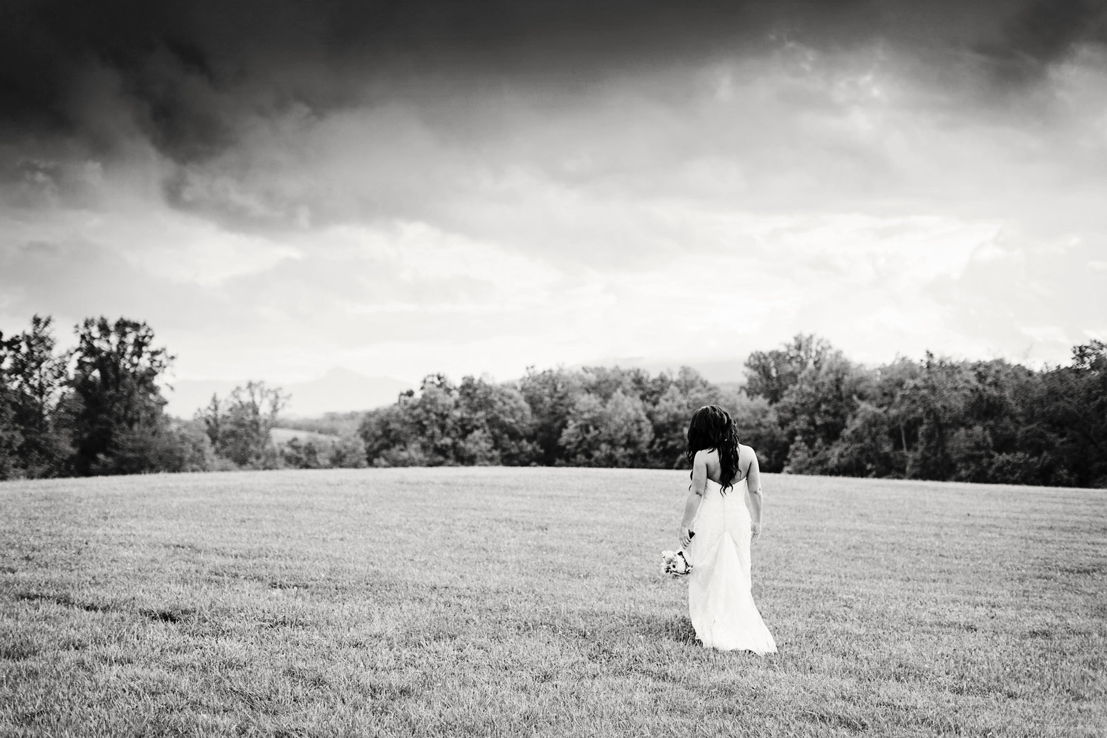 bridal portrait skyryder engagement wedding photography blacksburg roanoke charlottesville lexington radford-011