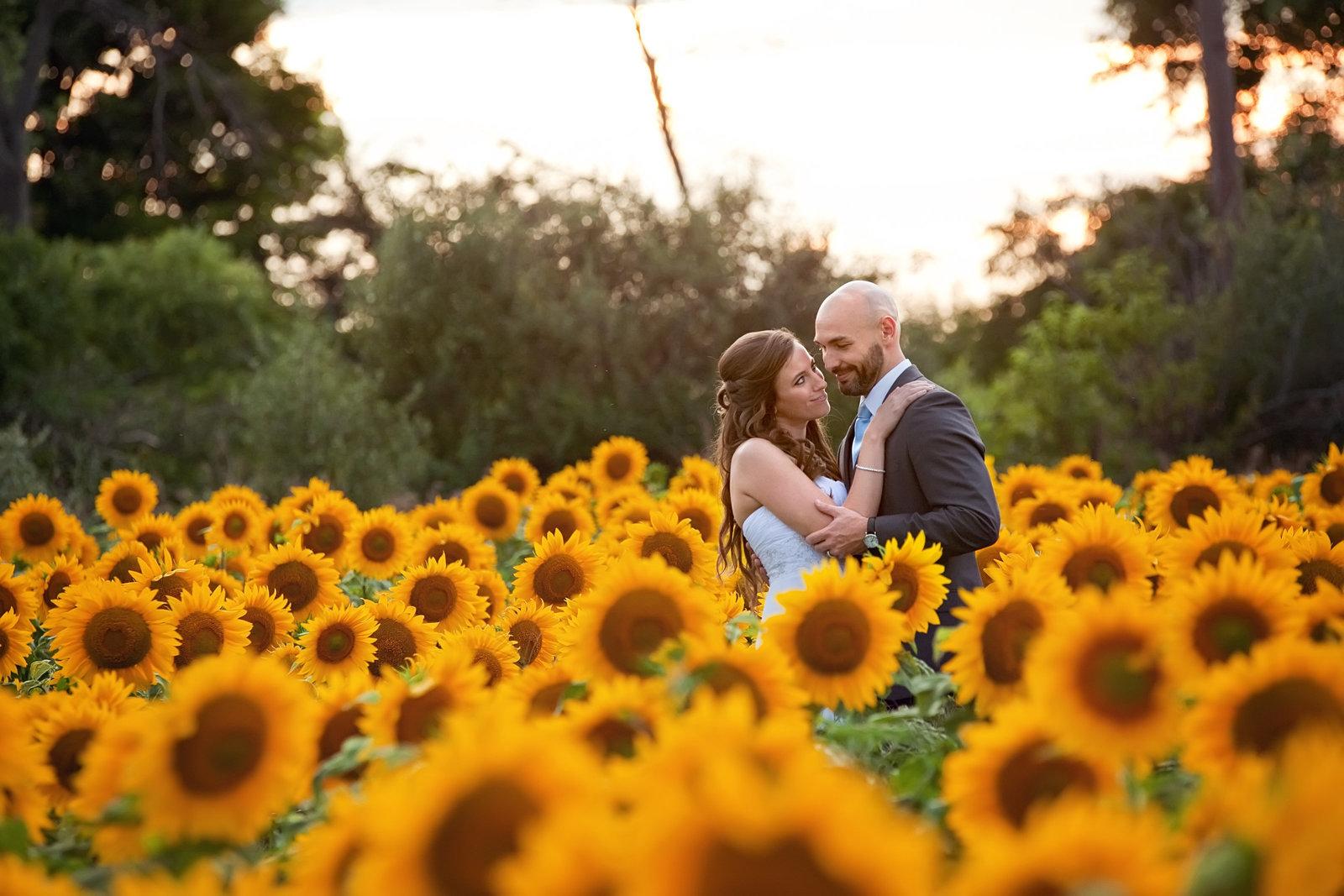 Martinez Wedding-312