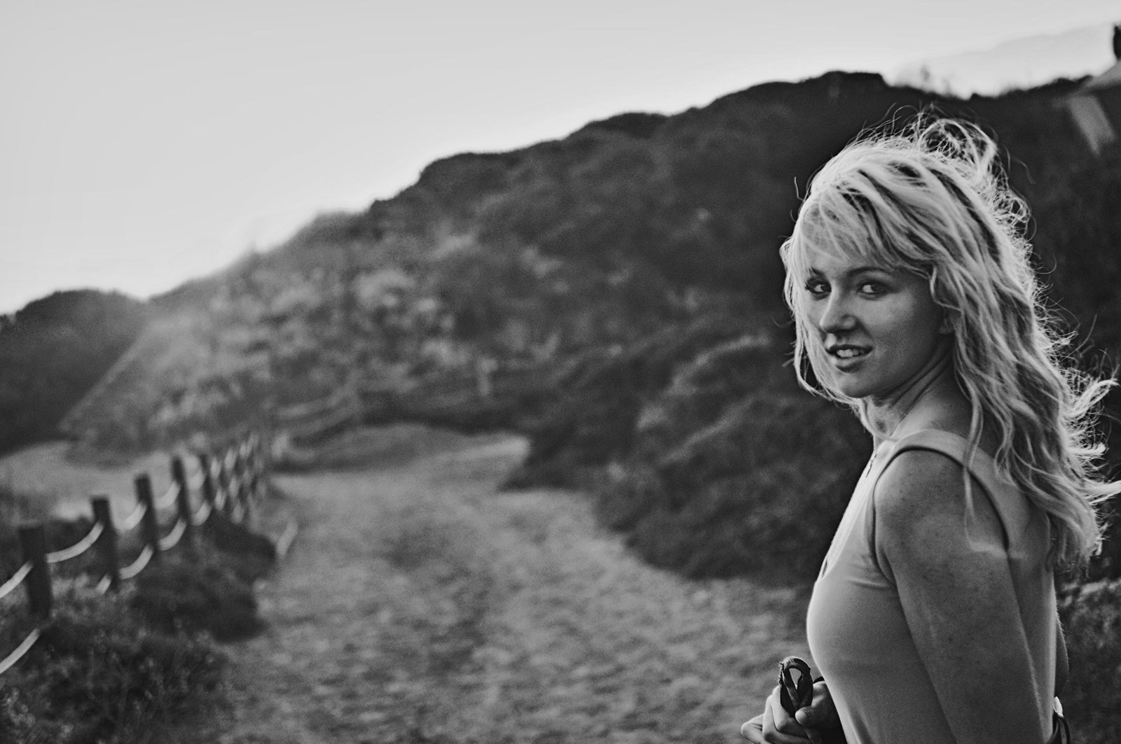 san francisco california senior photos destination portrait photographer bryan newfield photography 61