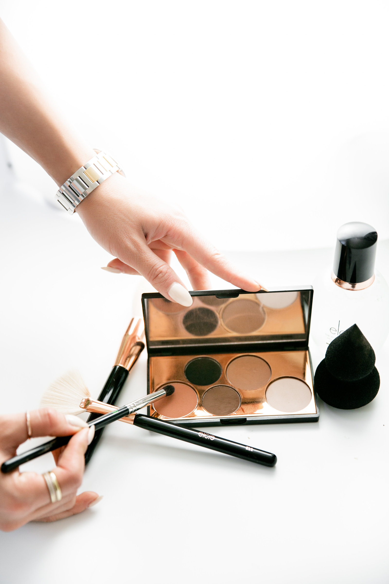 Karlie Colleen Photography - The Daily Concealer -51