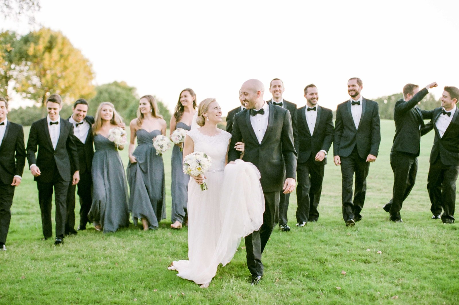 Dallas fine art wedding photographer-59