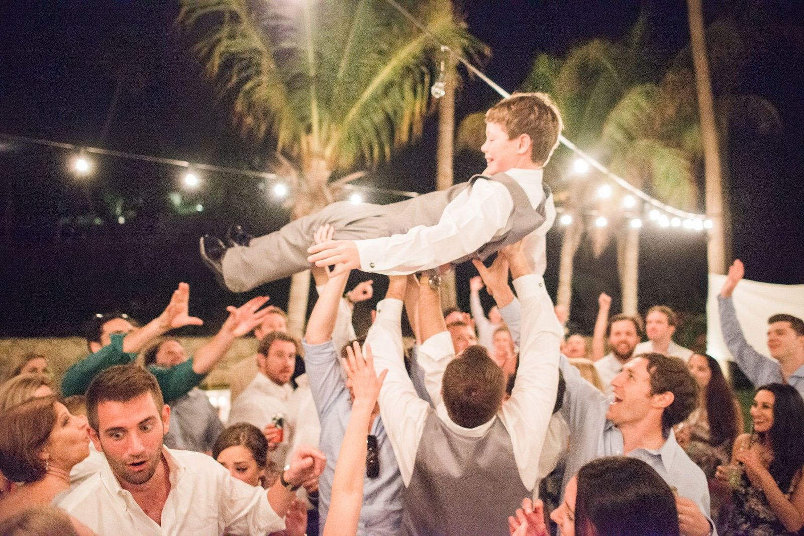 Cabo Mexico Destination Wedding, Reception Party, Fine Art Film