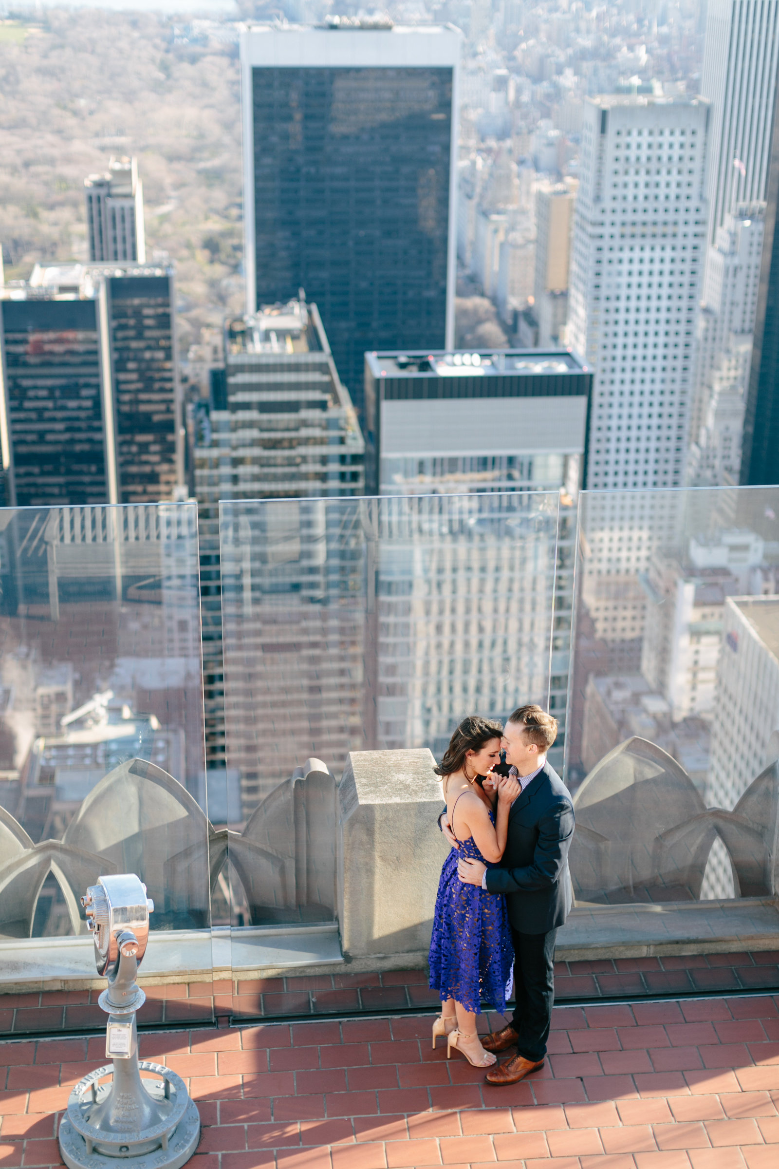 rockefeller-center-engagement-photography-new-york-city0528
