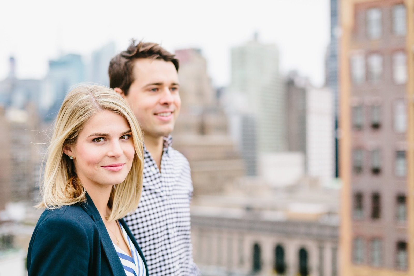 Engagement Photos-Jodee Debes Photography-175