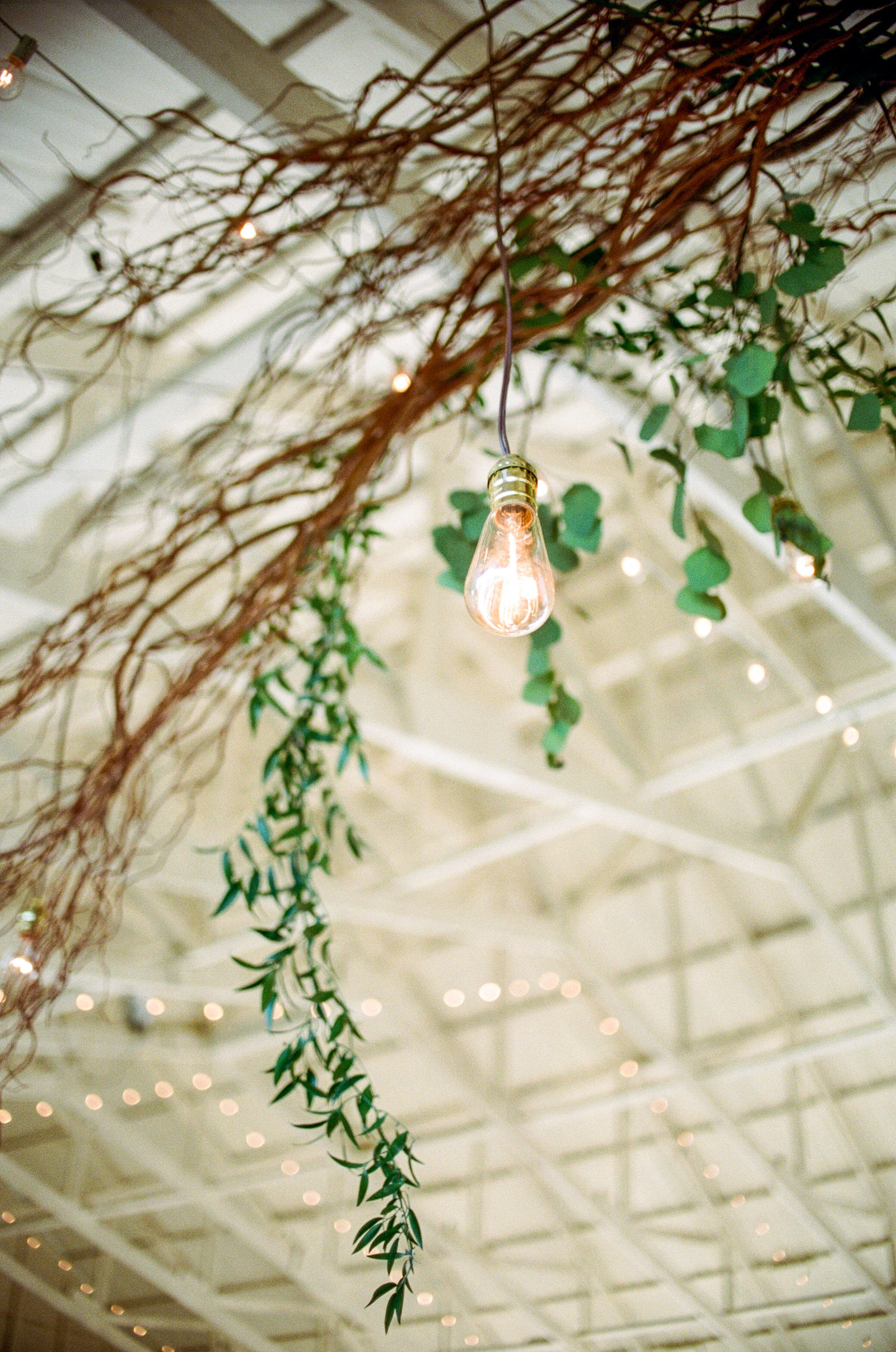 Front Porch Farms Nashville Wedding 52