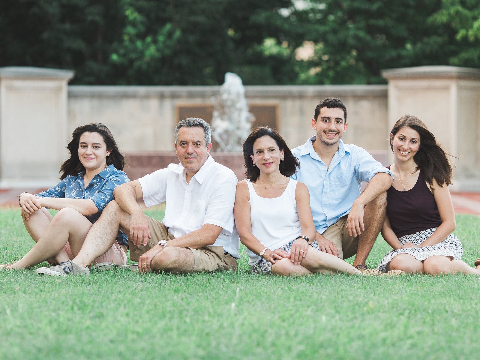 families17
