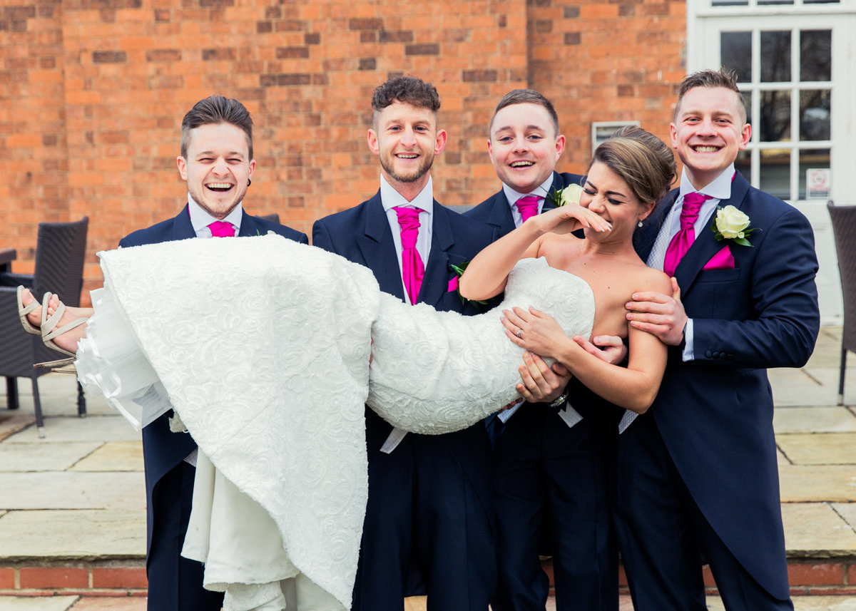 Yorkshire_Leeds_Wedding_Photographer_James_Phillip-106