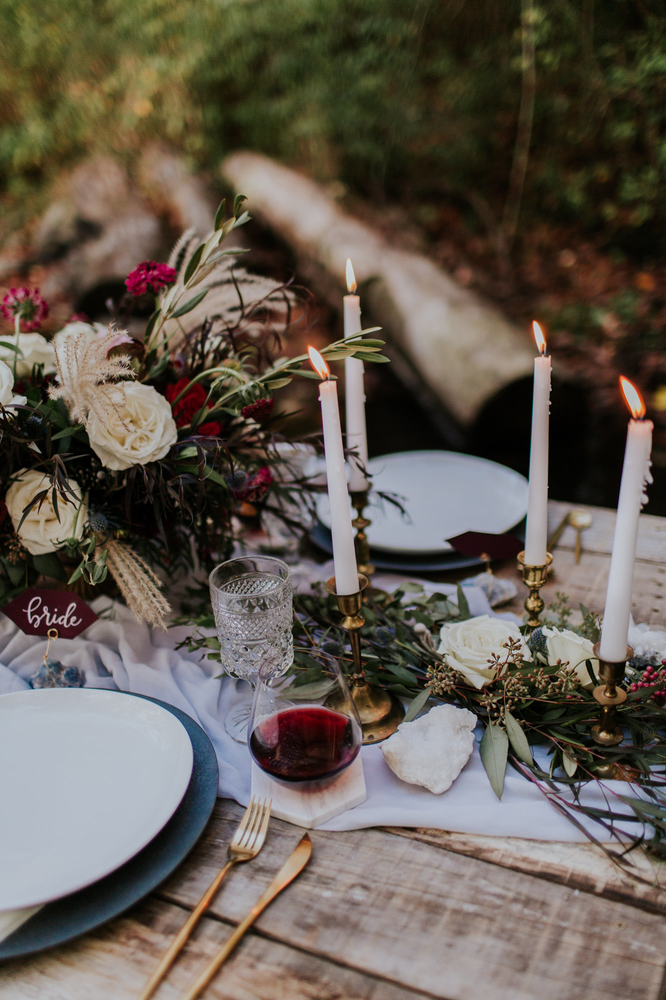 emily_hary_photography_earthy_luxe_fall_elopement_inspiration (191)