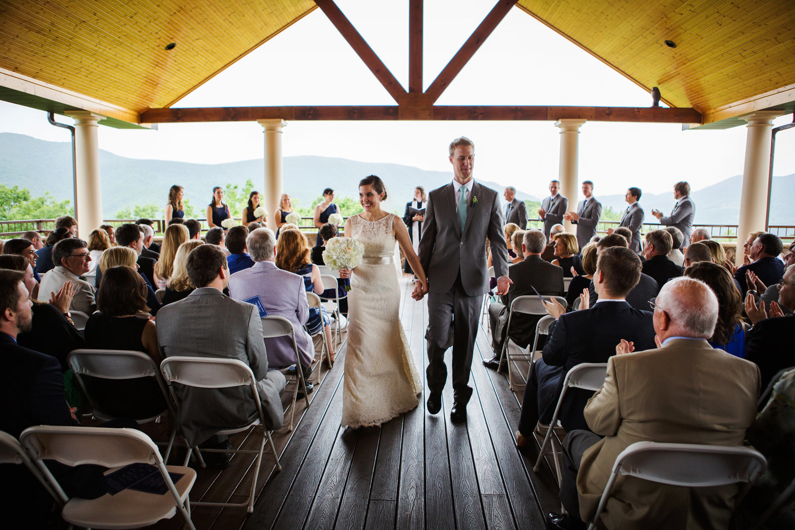 wedding portrait skyryder engagement wedding photography blacksburg roanoke charlottesville lexington radford-229