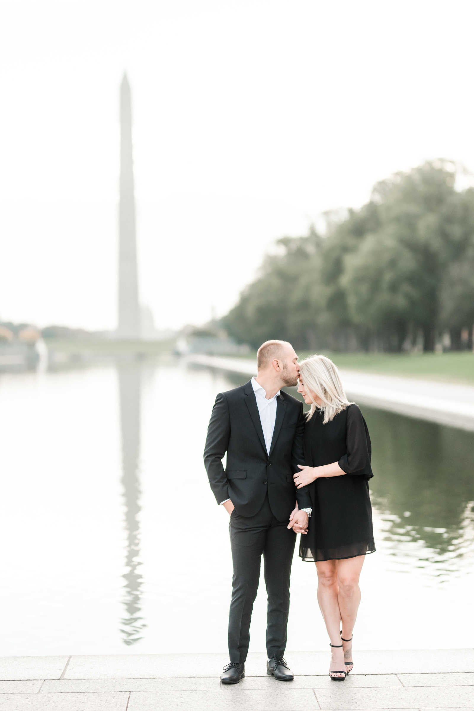 washington-dc-monuments-virginia-engagement-session-photo295