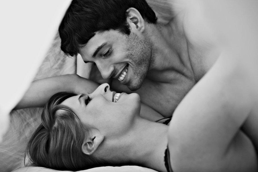 Columbus-boudoir-photography-ohio-boudoir-bridal-boudoir-couples