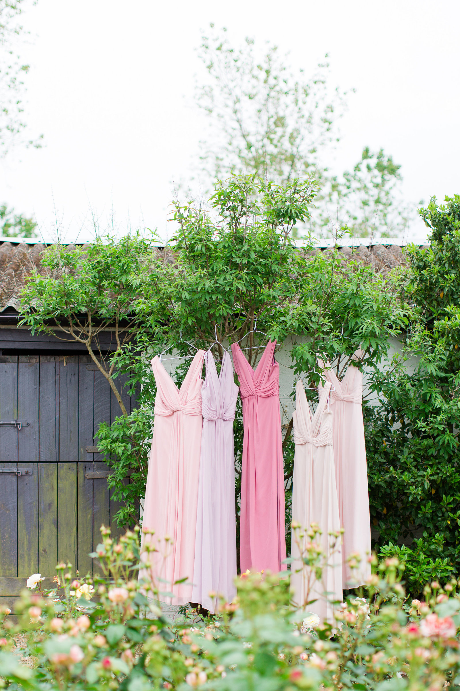adorlee-0662-southend-barns-wedding-photographer-chichester-west-sussex