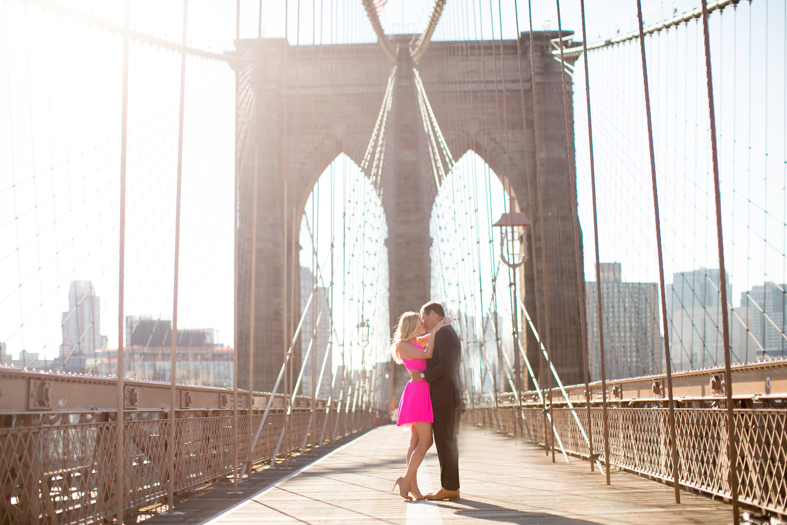 Engagement Photos- NYC Engagement Photographer-110