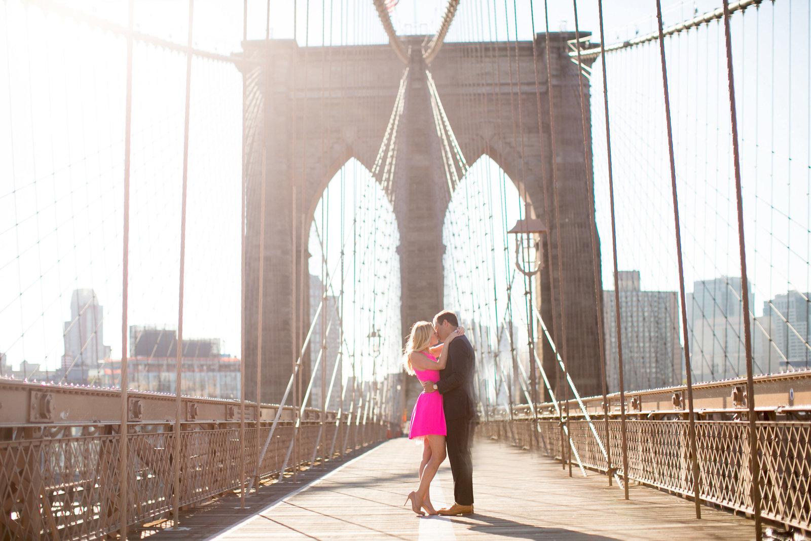 Engagement Photos- NYC Engagement Photographer-110