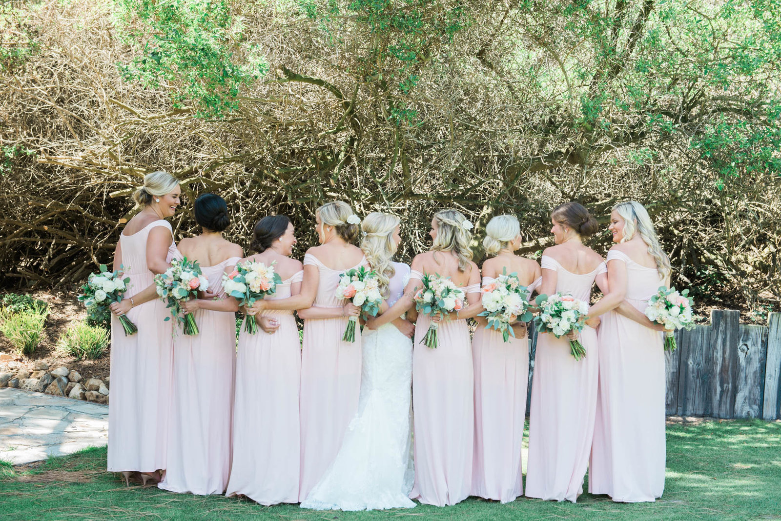 Katie Lucas The Ranch Laguna Wedding  _ Hello Blue Photo-4173